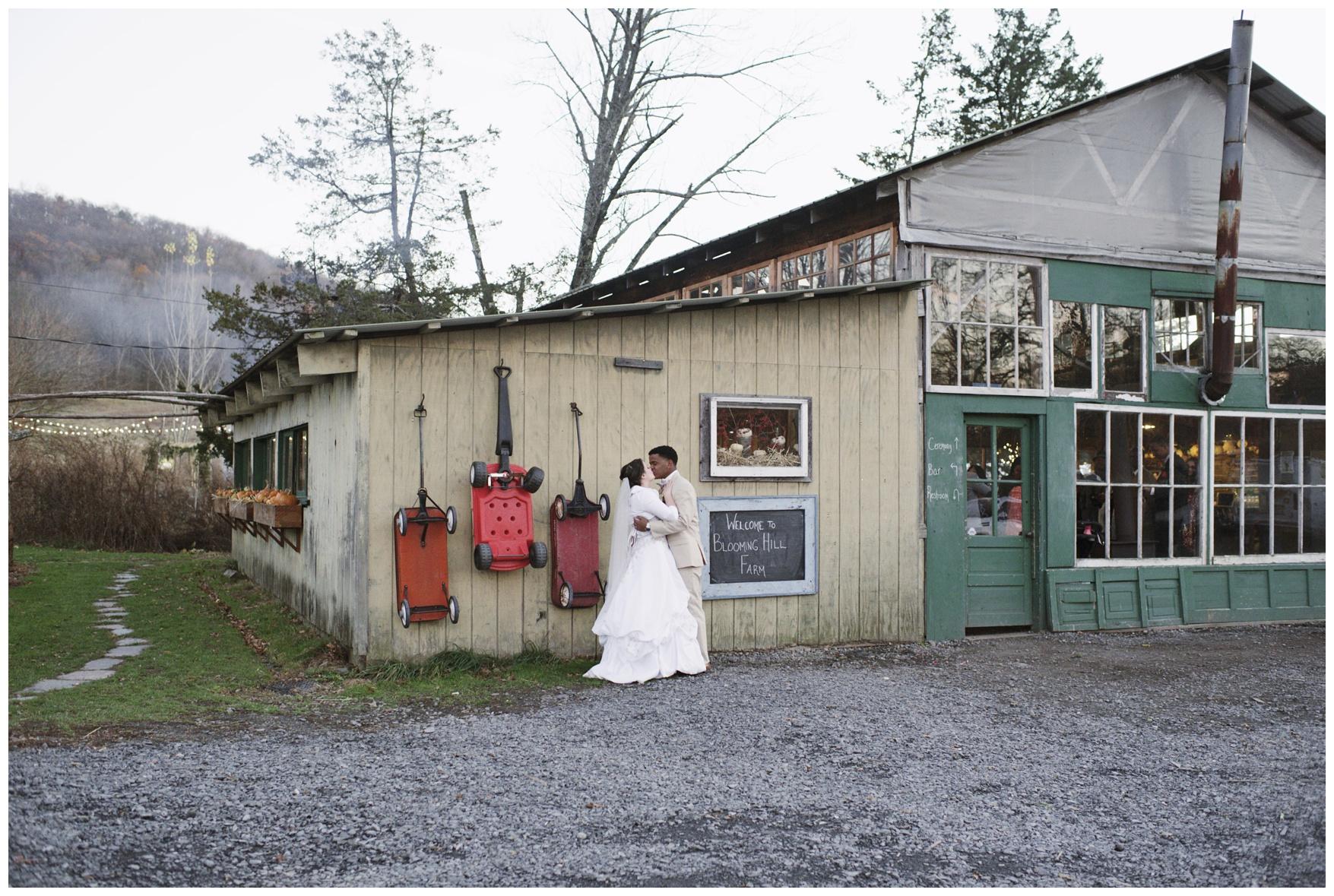 Hudson Valley Farm Wedding_0266.jpg