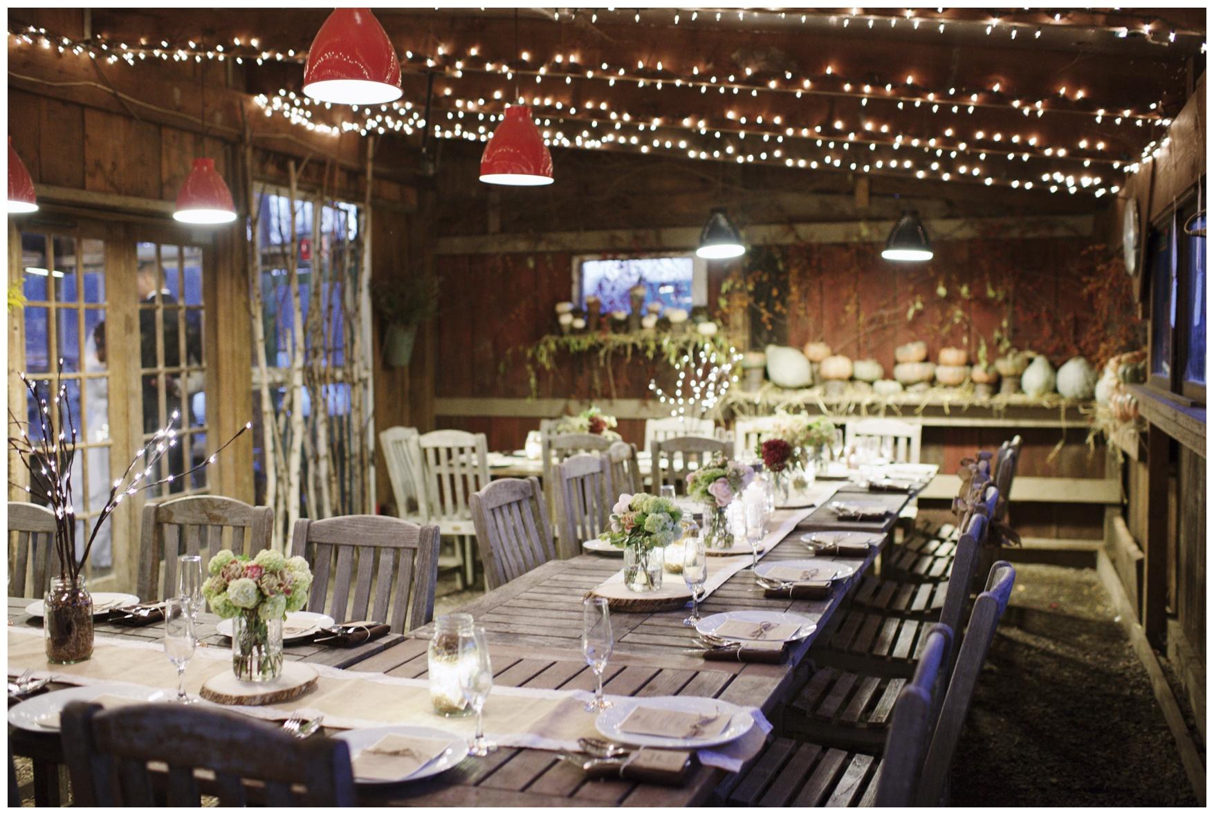 Hudson Valley Farm Wedding_0267.jpg