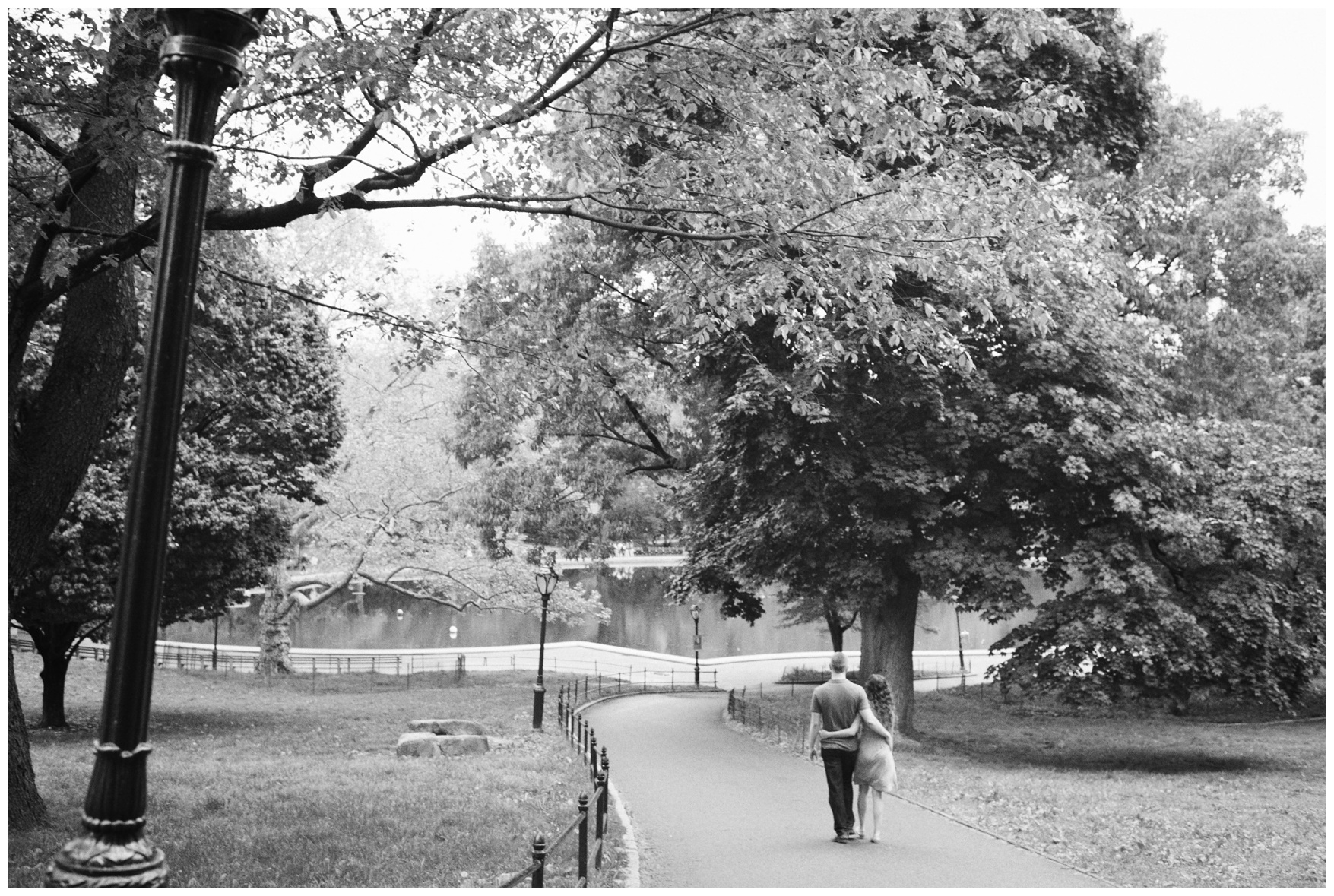 Central Park Engagement Session_0335.jpg