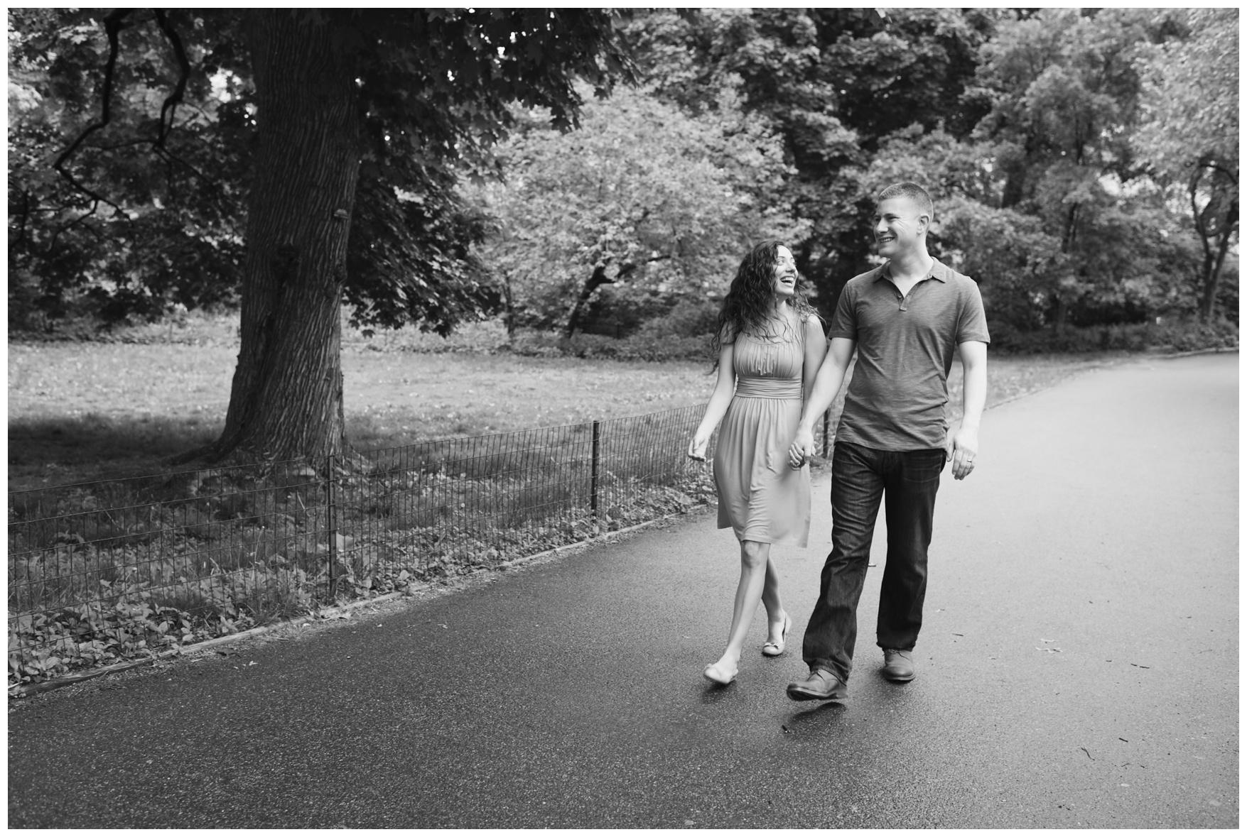 Central Park Engagement Session_0337.jpg