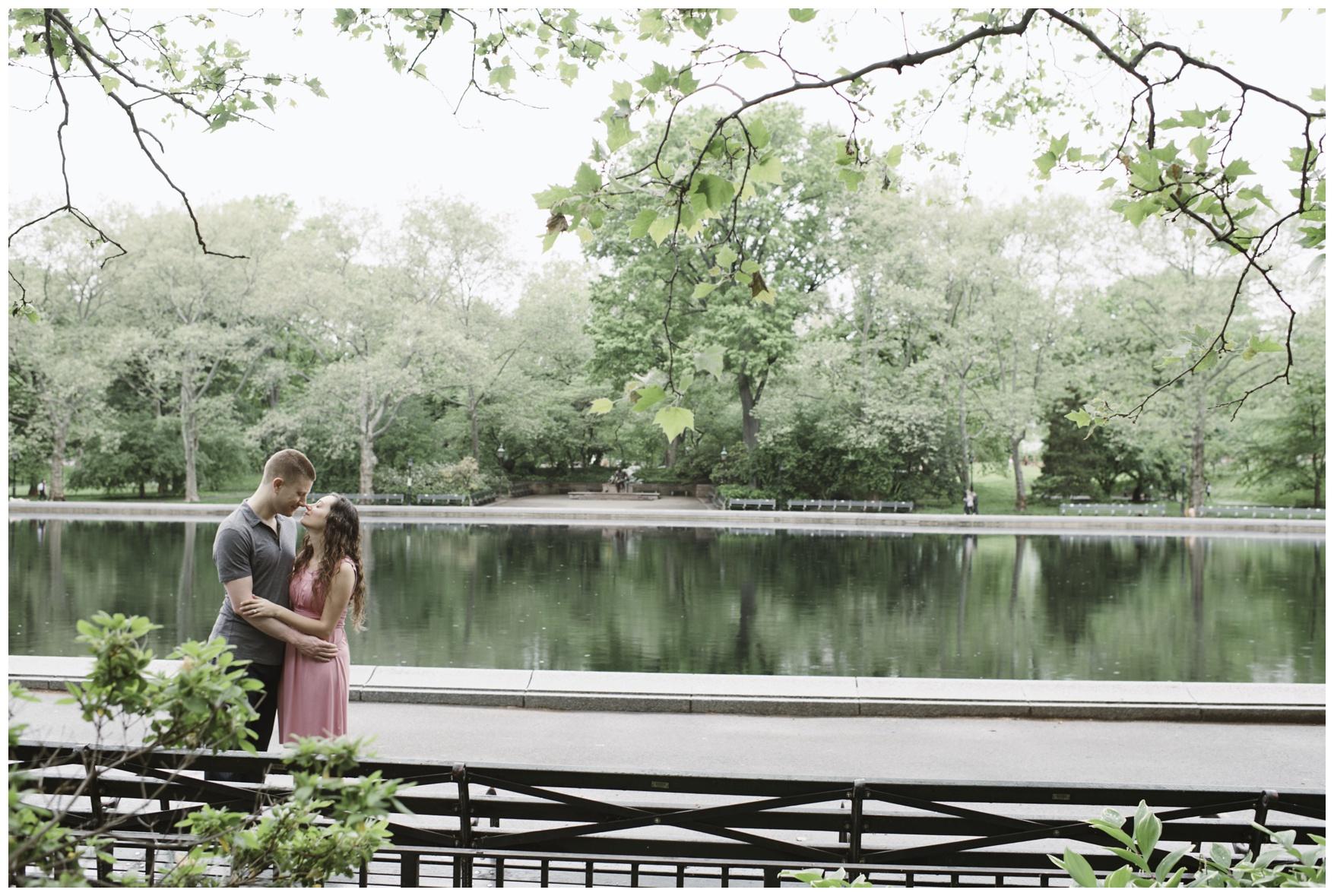 Central Park Engagement Session_0338.jpg