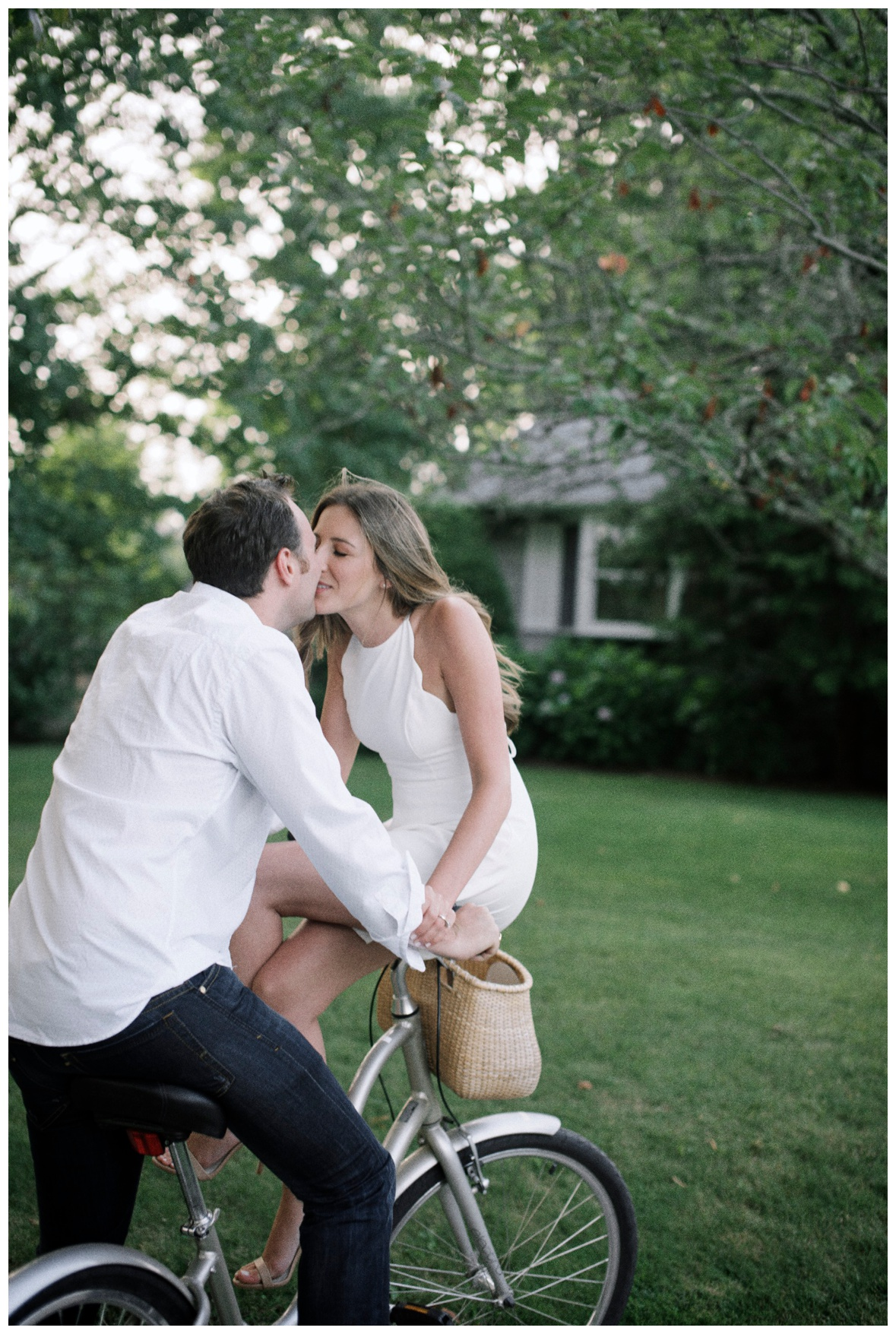 Hamptons Wedding Photographer_0040.jpg