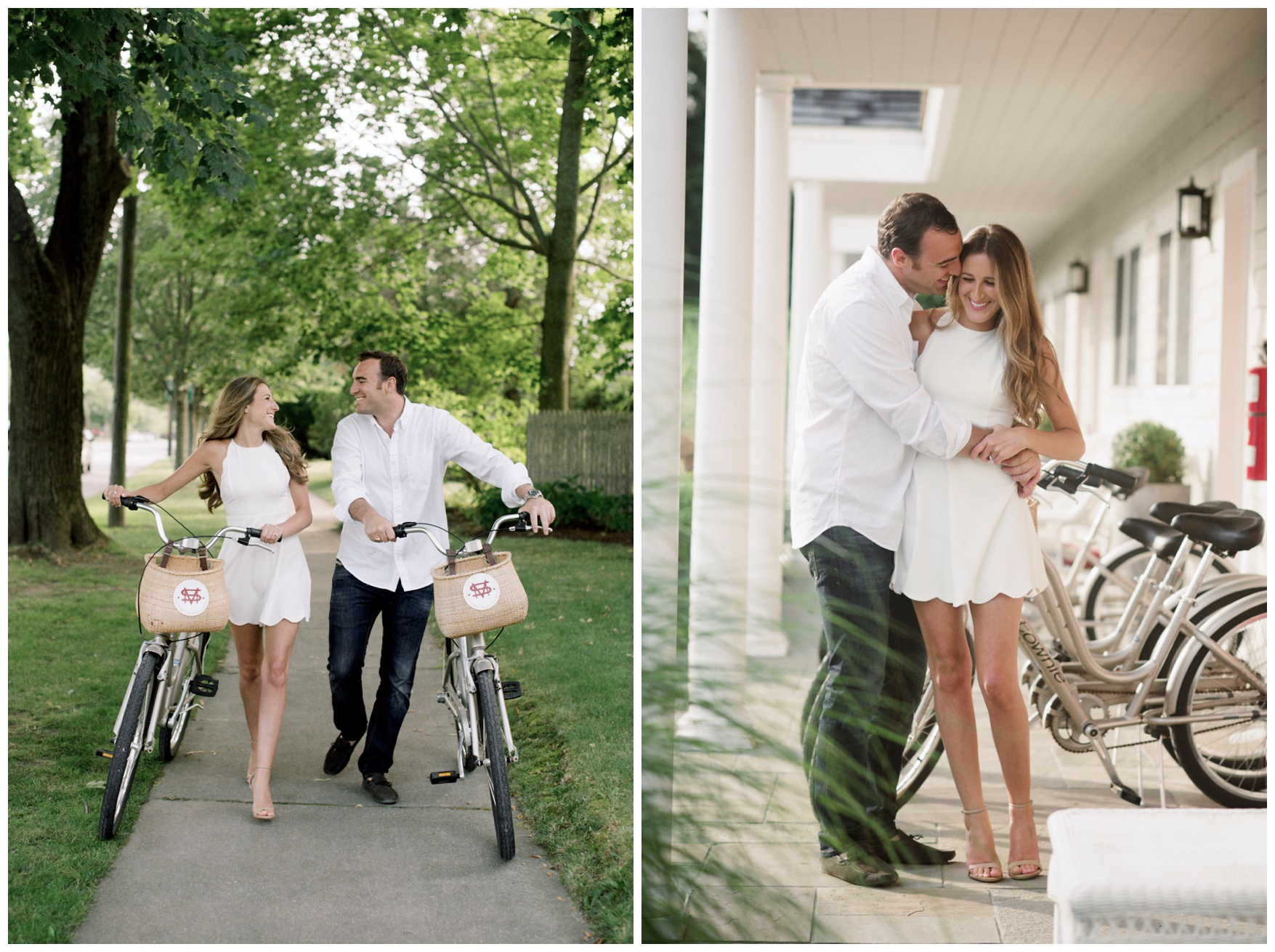 Hamptons Wedding Photographer_0041.jpg