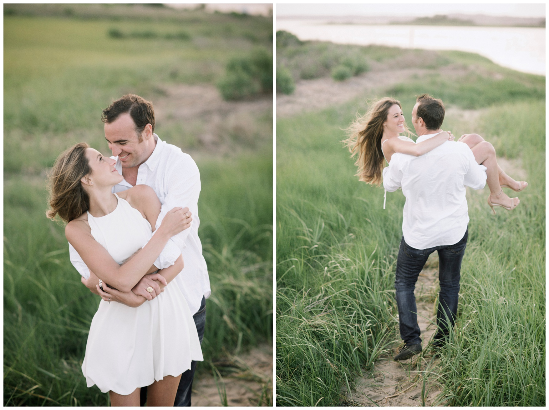 Hamptons Wedding Photographer_0052.jpg