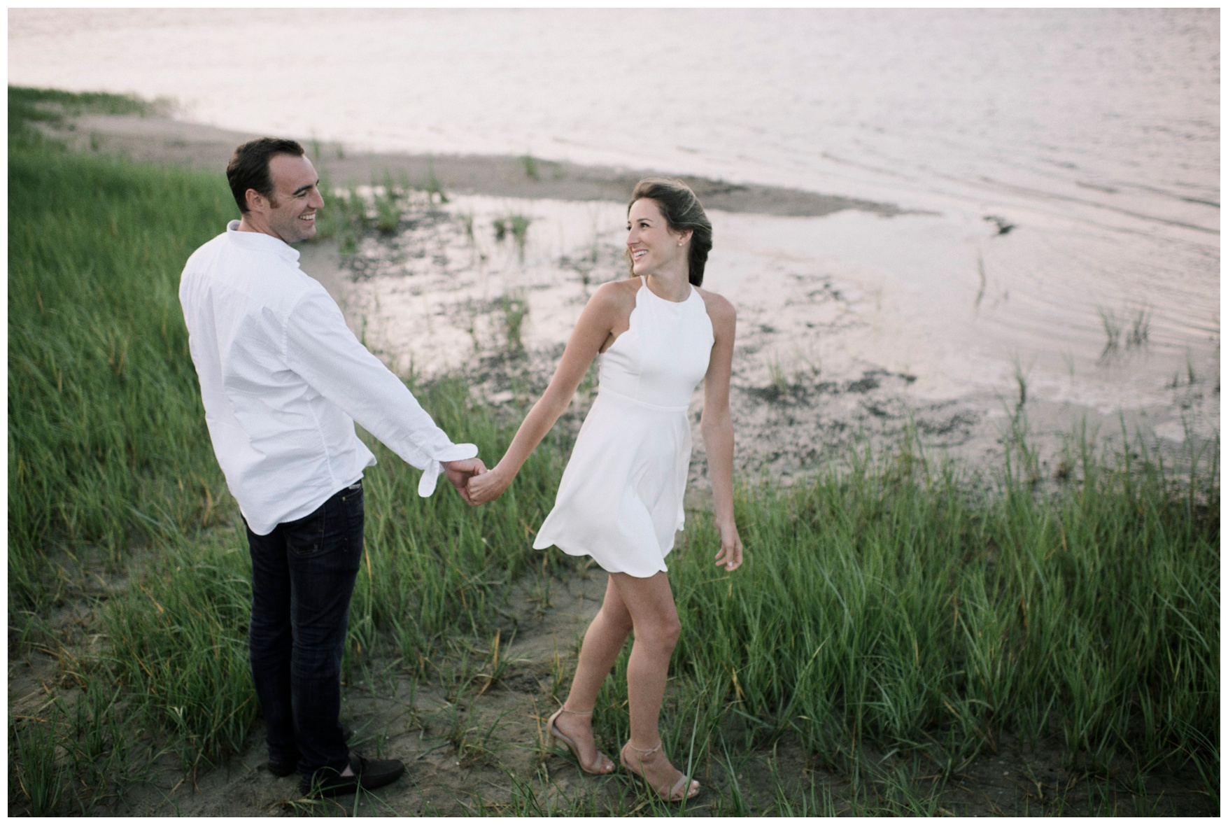 Hamptons Wedding Photographer_0053.jpg
