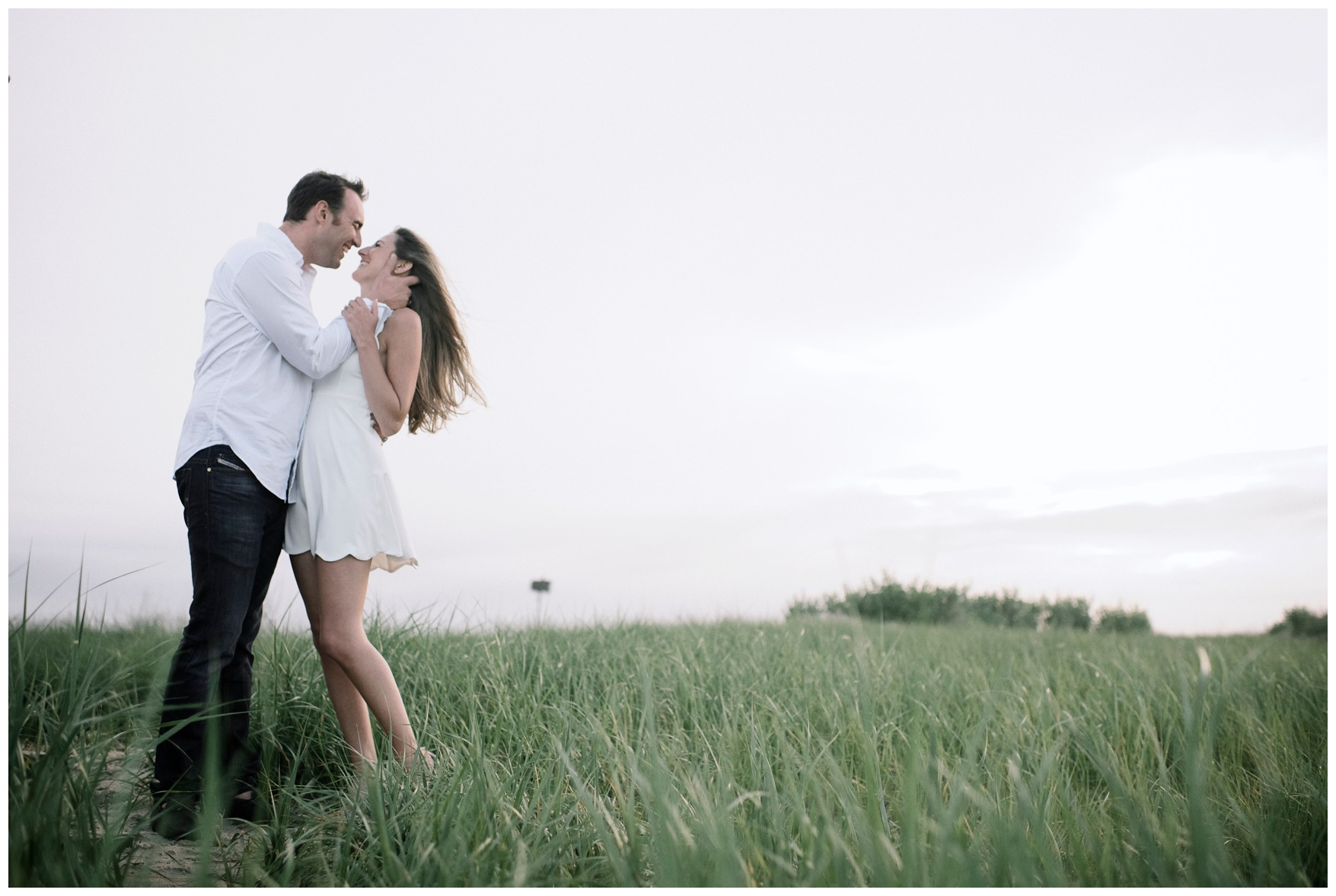 Hamptons Wedding Photographer_0056.jpg