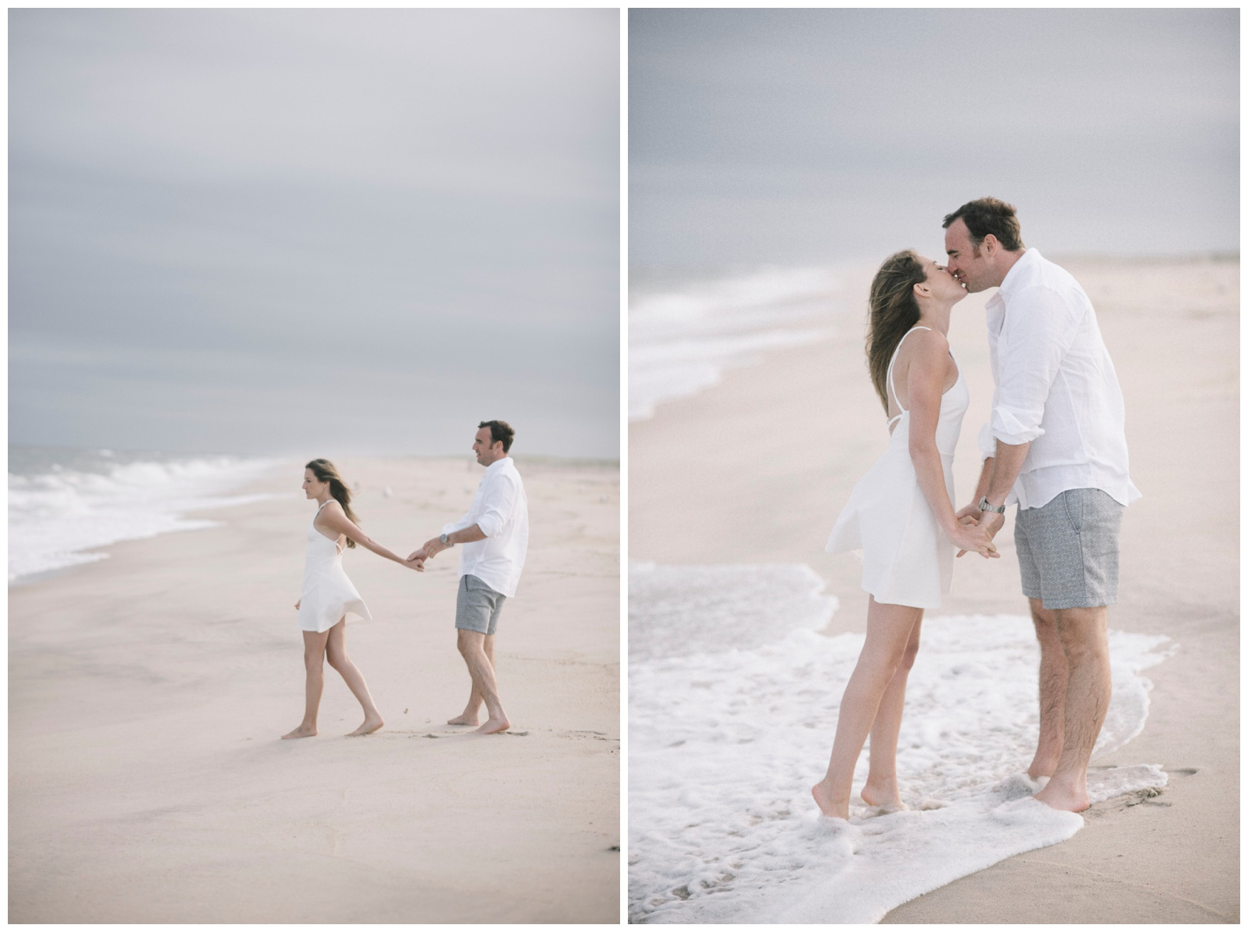 Hamptons Wedding Photographer_0059.jpg