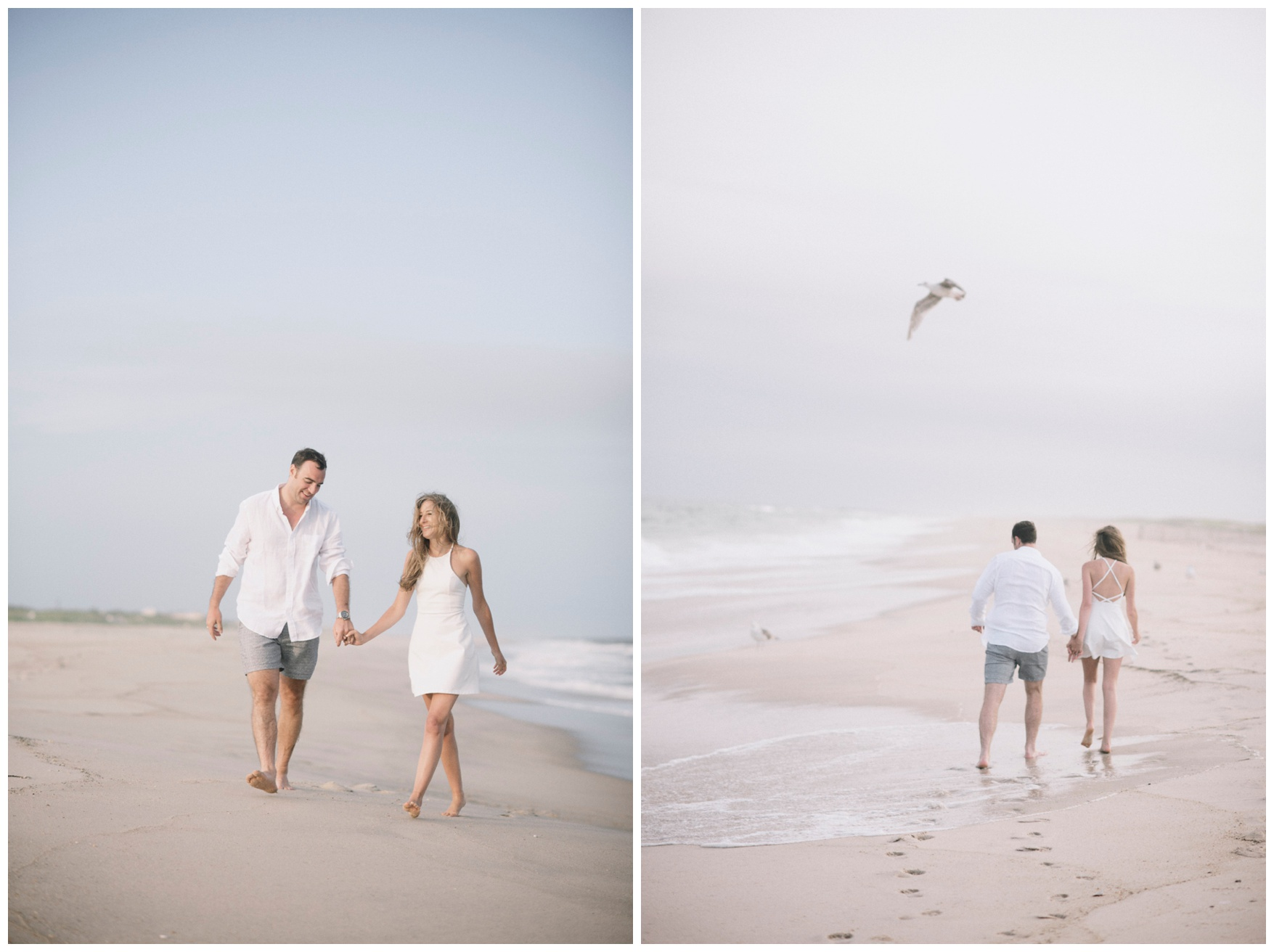 Hamptons Wedding Photographer_0061.jpg