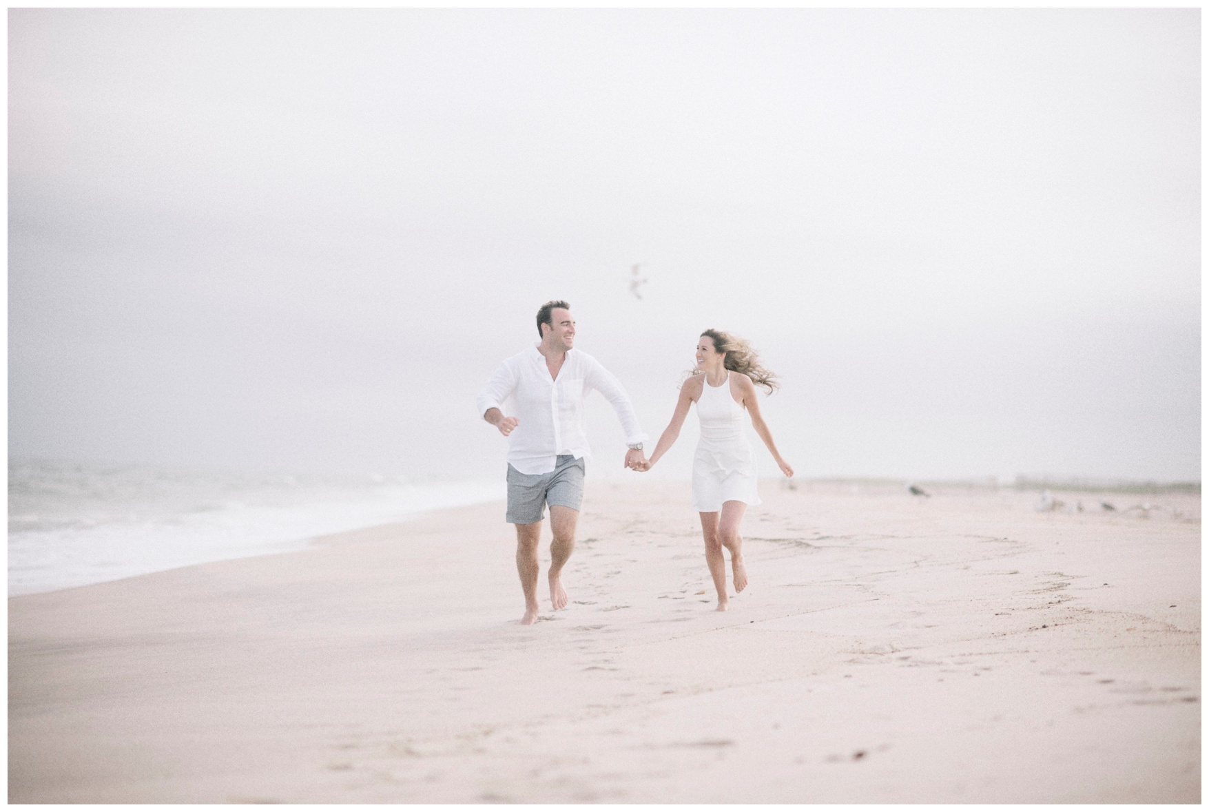 Hamptons Wedding Photographer_0063.jpg
