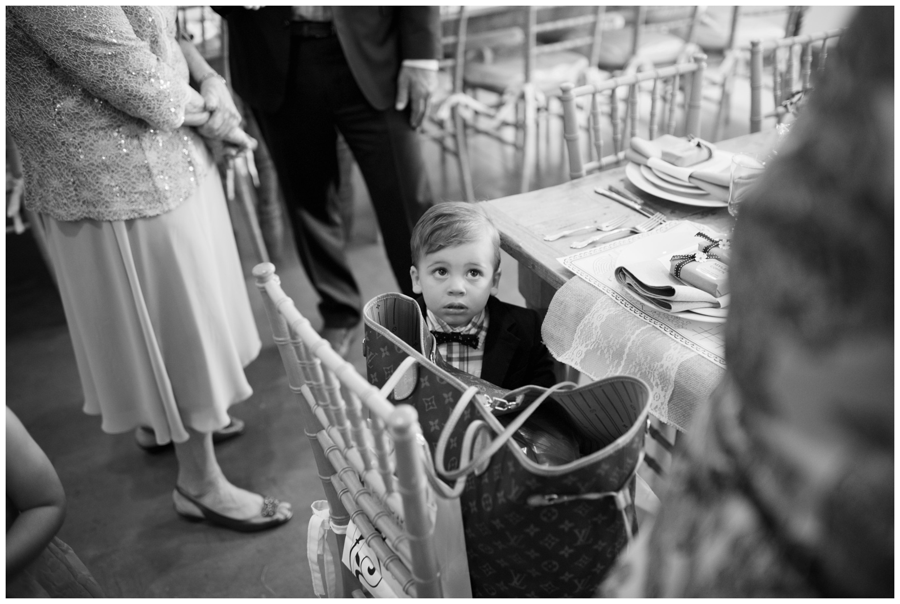 Woodstock Wedding_0011.jpg