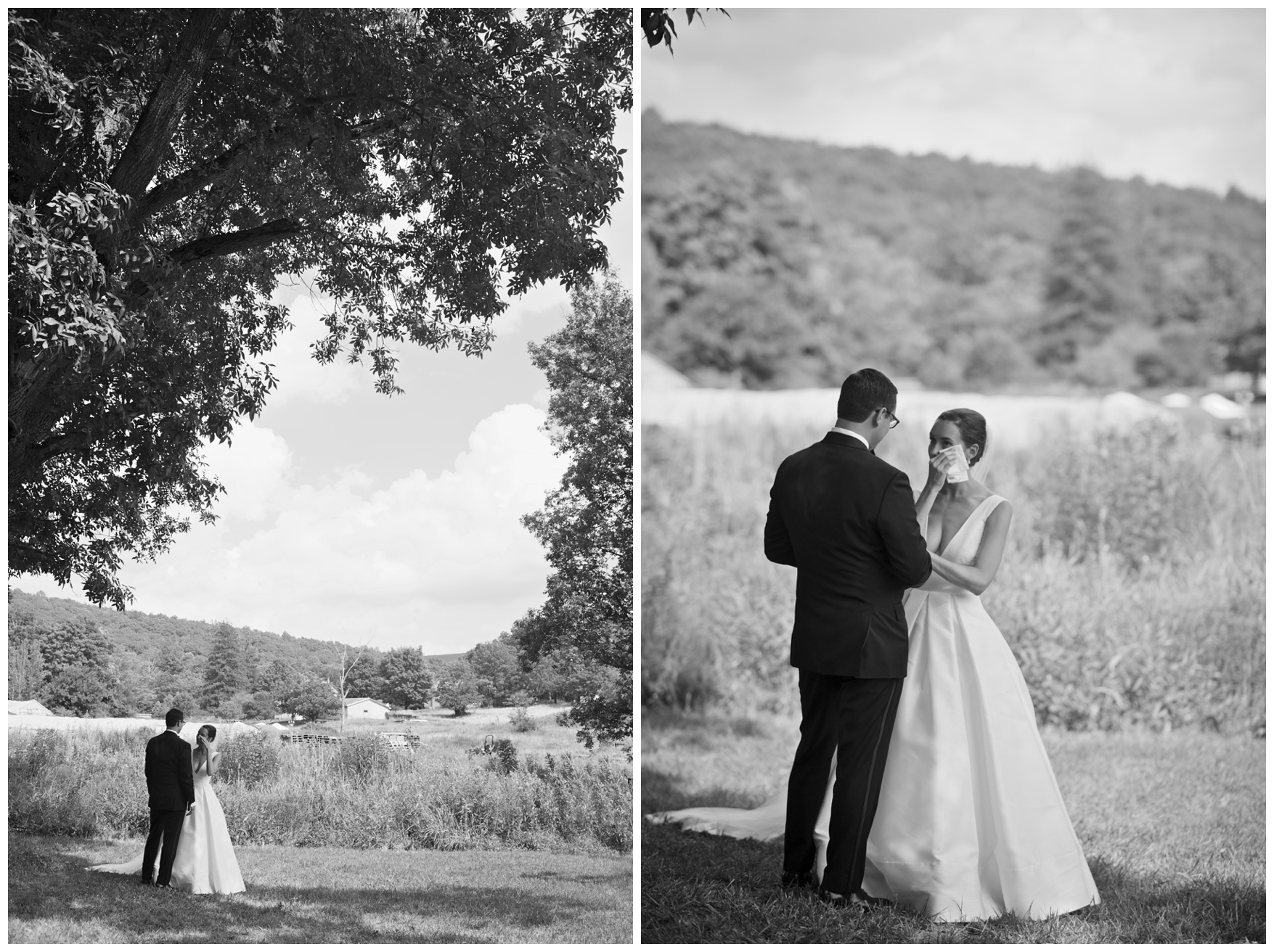 Catskill NY Wedding Photographer_0164