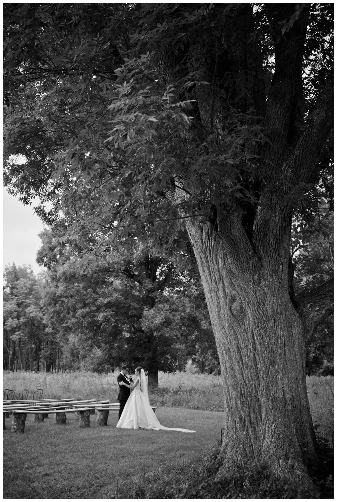Catskill NY Wedding Photographer_0165