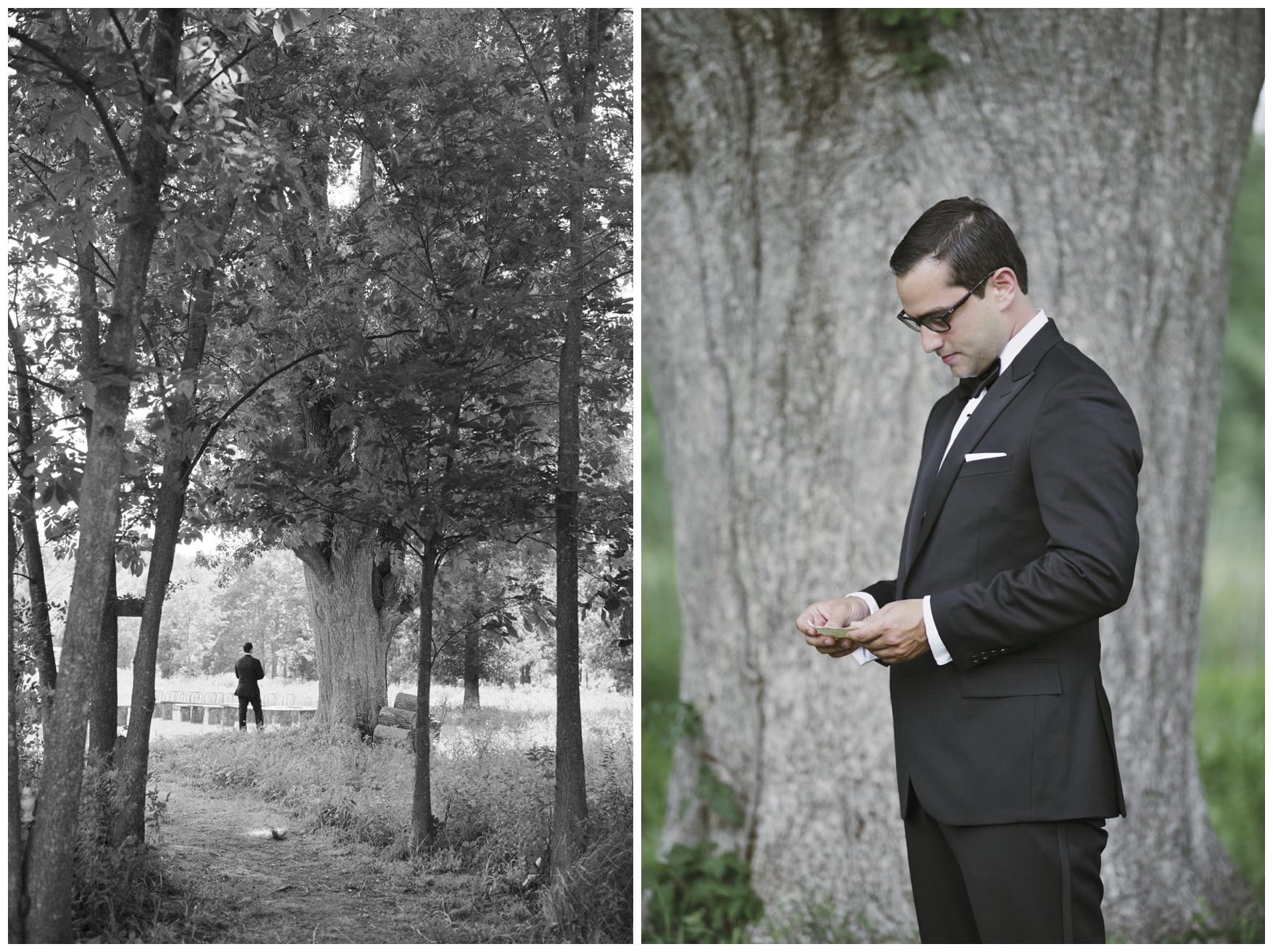 Catskill NY Wedding Photographer_0104.jpg