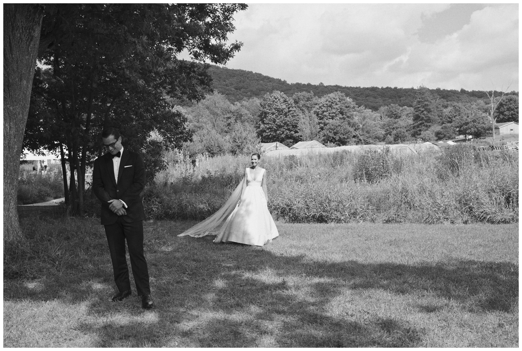 Catskill NY Wedding Photographer_0105.jpg