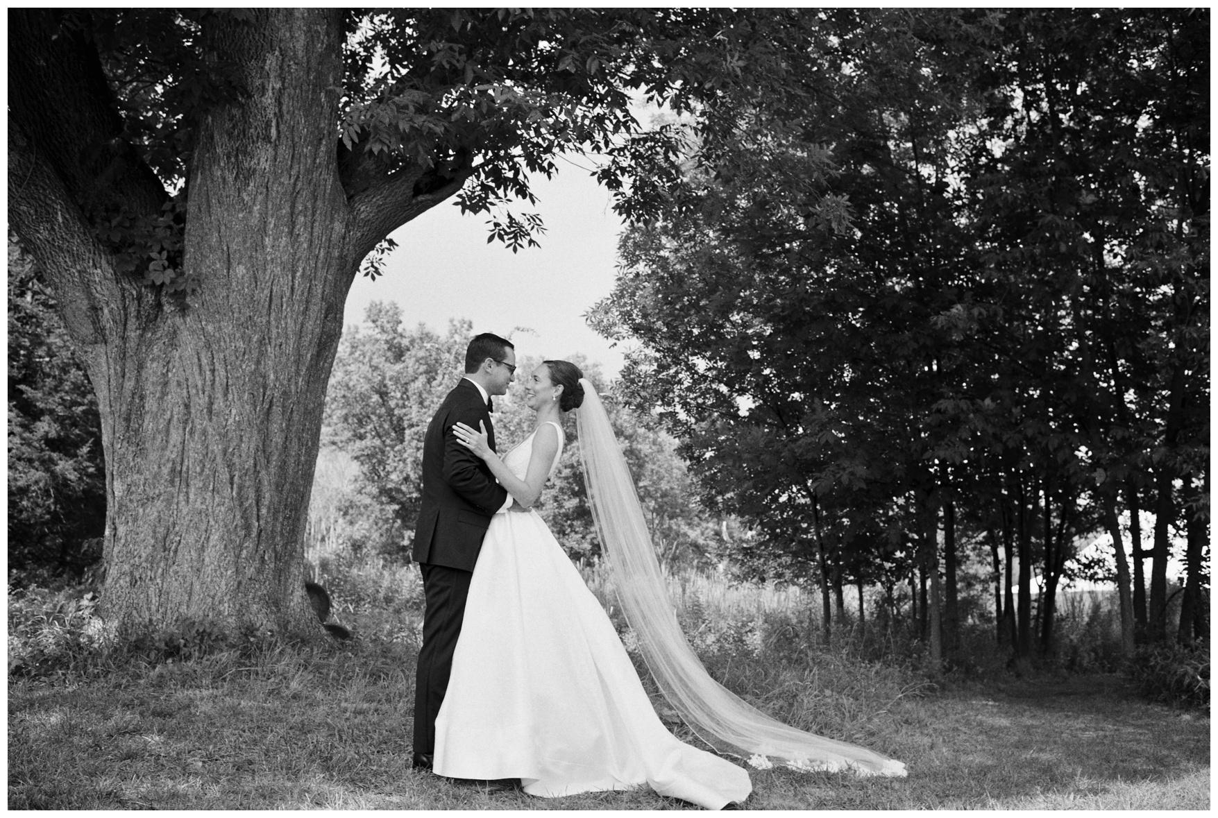 Catskill NY Wedding Photographer_0107.jpg