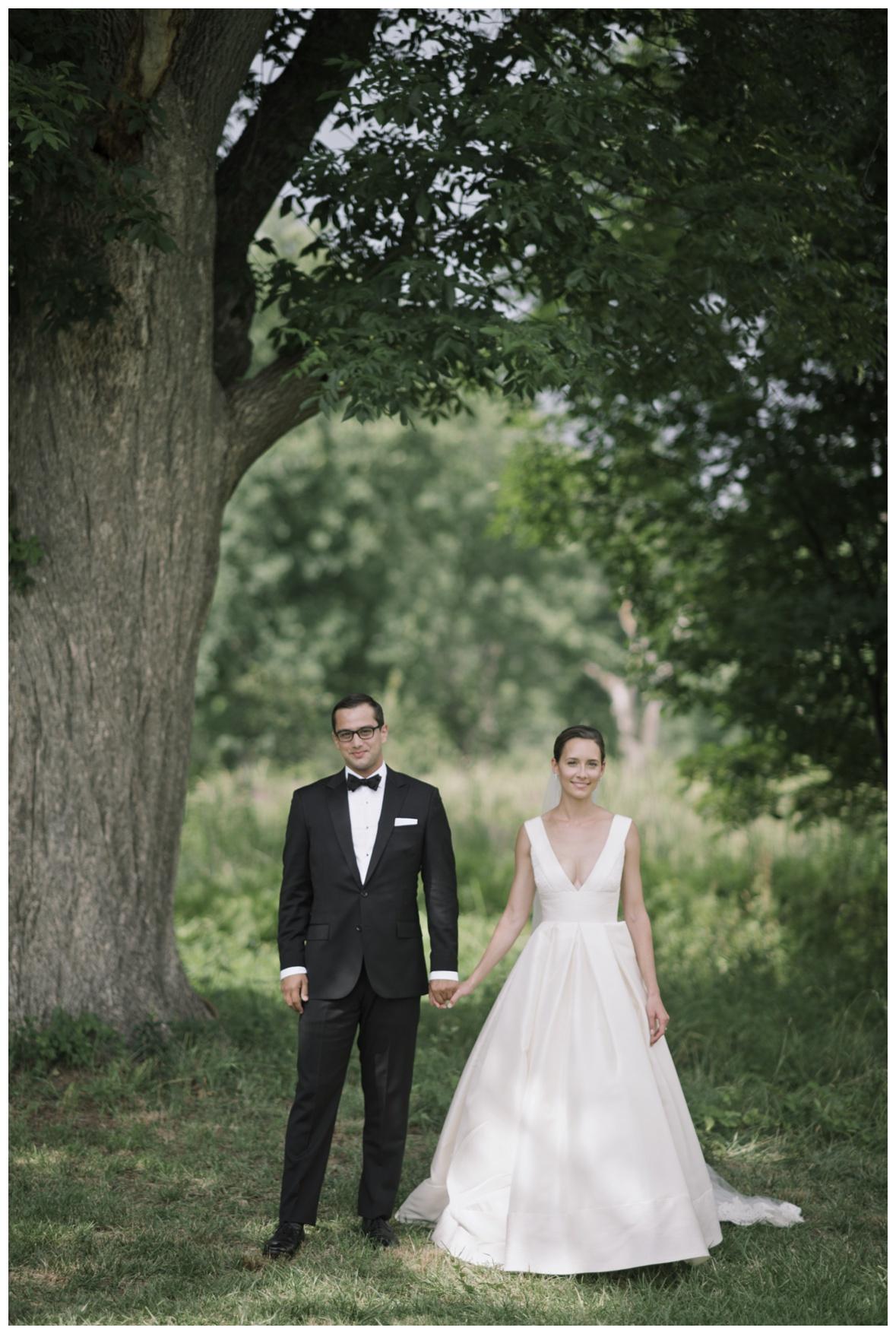 Catskill NY Wedding Photographer_0109.jpg
