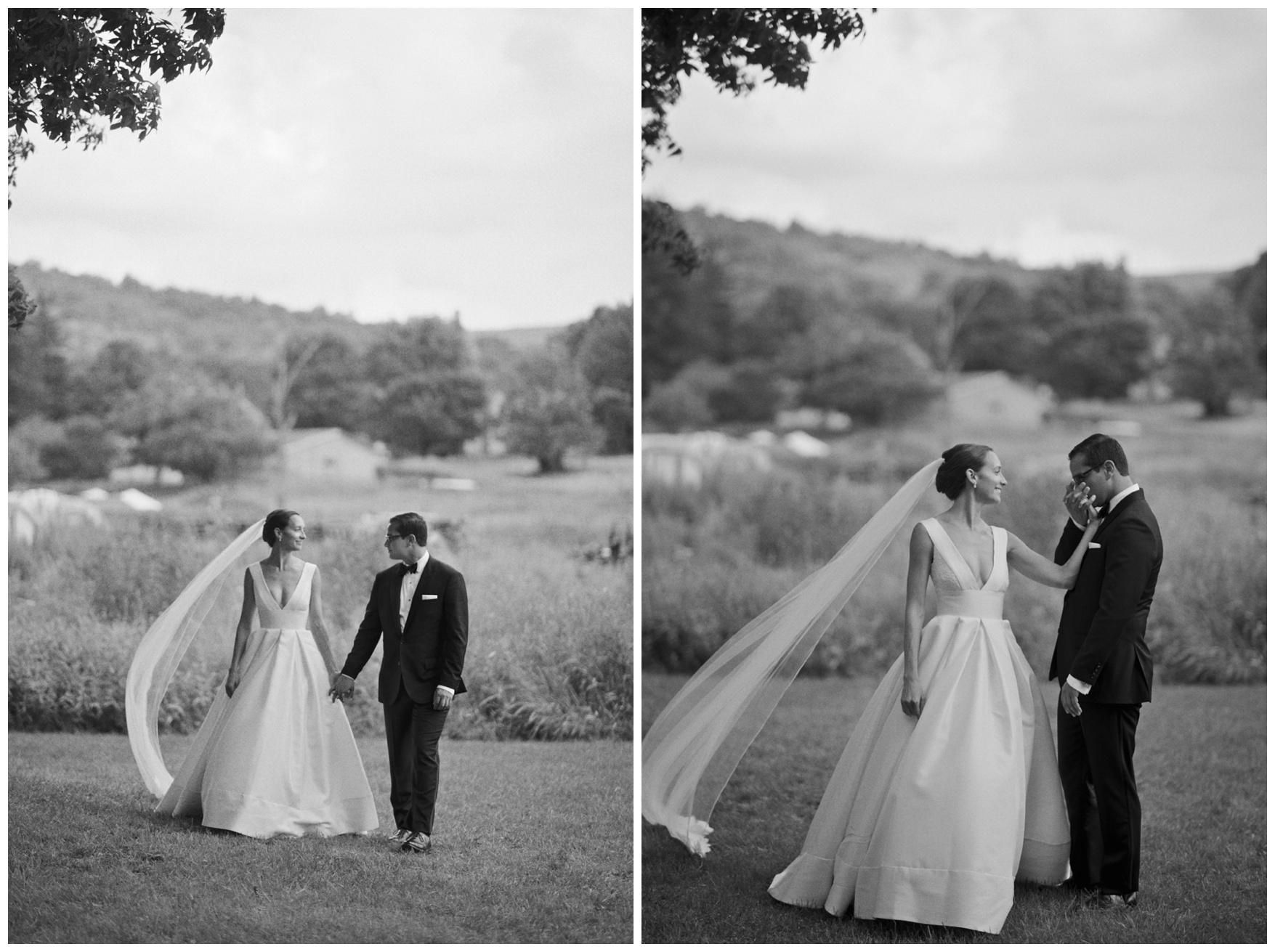 Catskill NY Wedding Photographer_0112.jpg
