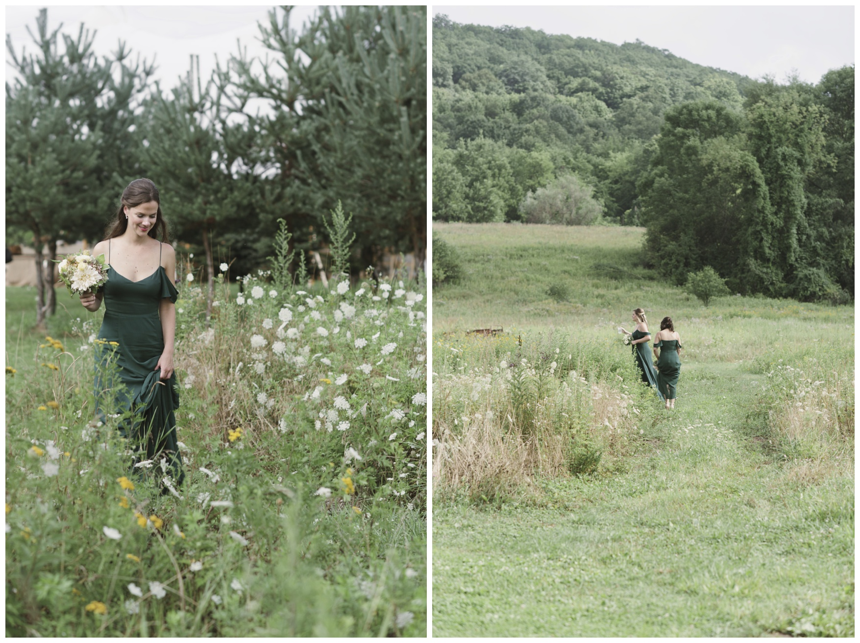 Catskill NY Wedding Photographer_0122.jpg