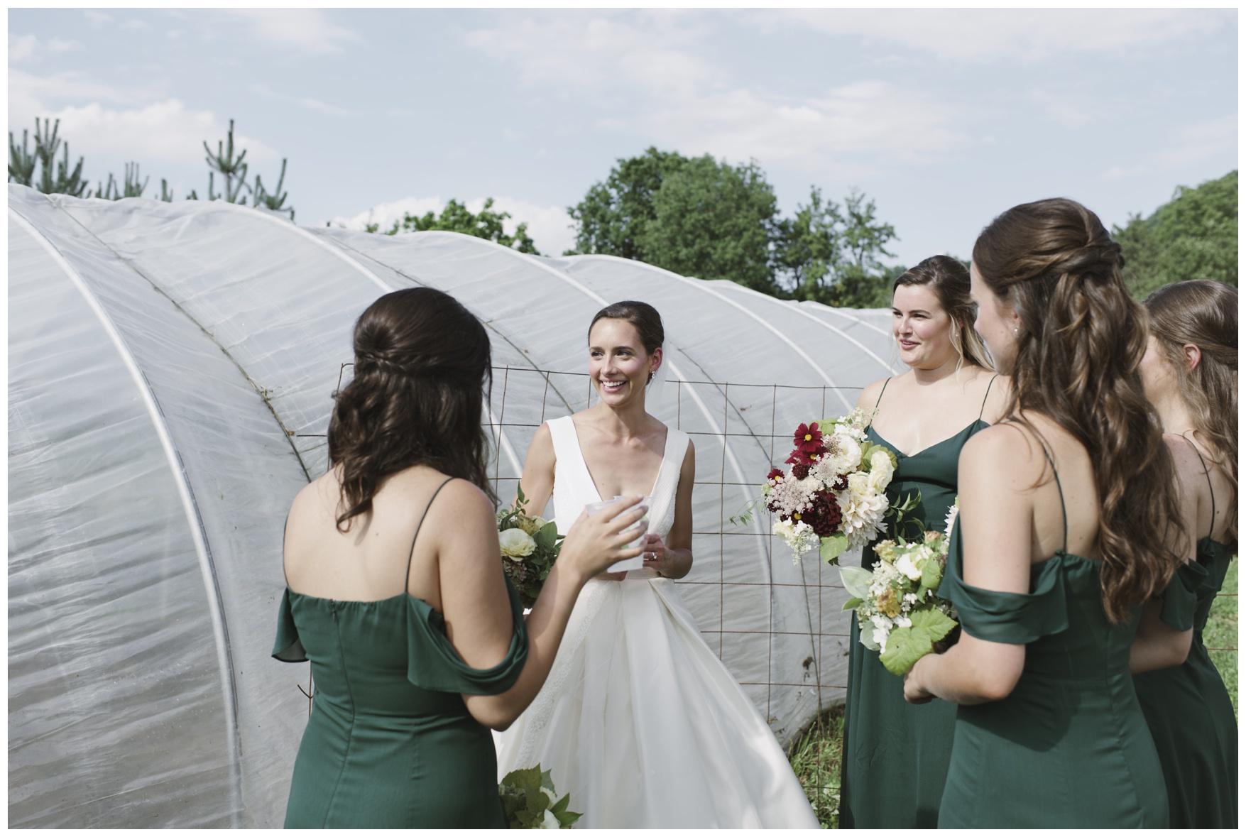 Catskill NY Wedding Photographer_0123.jpg
