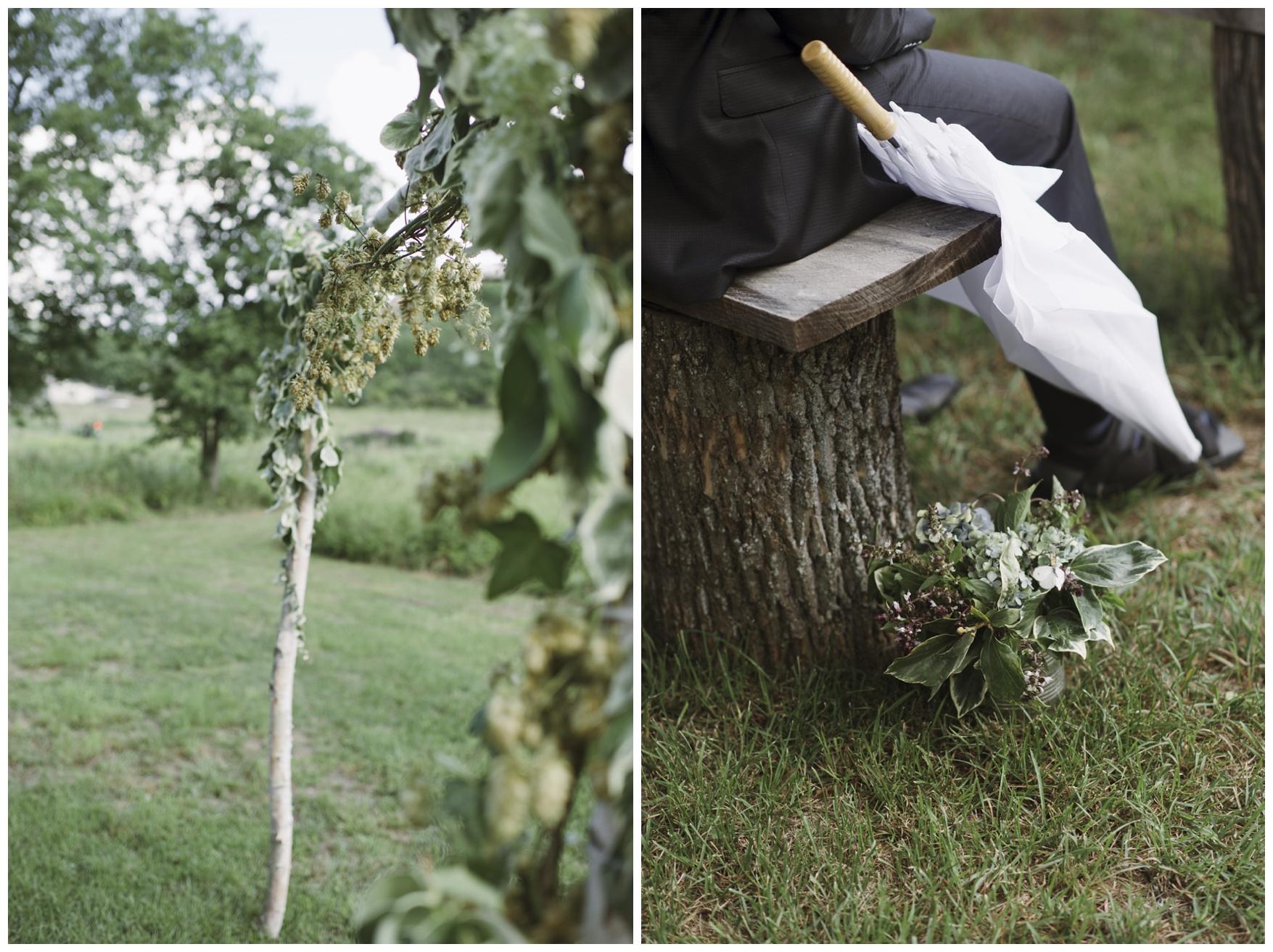 Catskill NY Wedding Photographer_0125.jpg