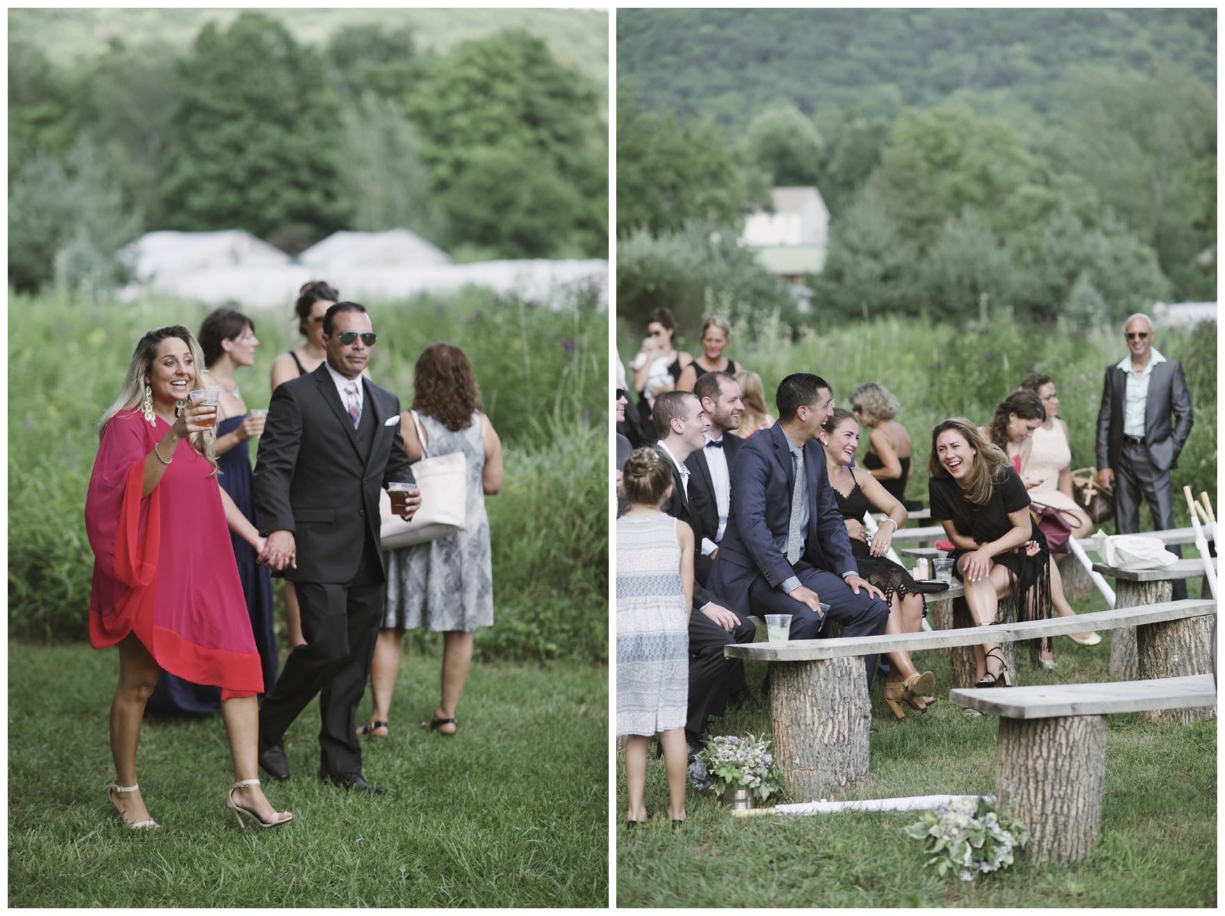 Catskill NY Wedding Photographer_0126.jpg