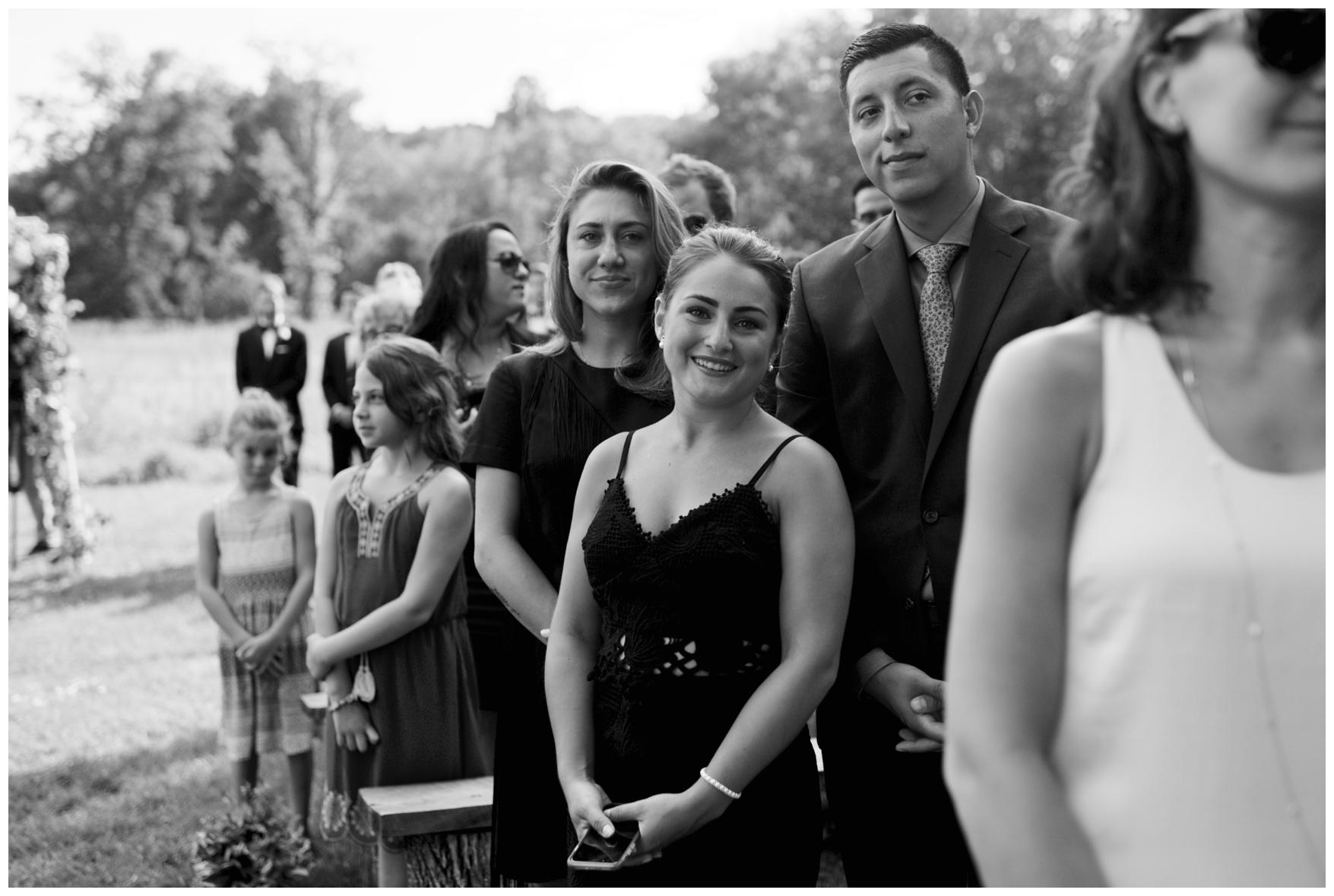 Catskill NY Wedding Photographer_0128.jpg