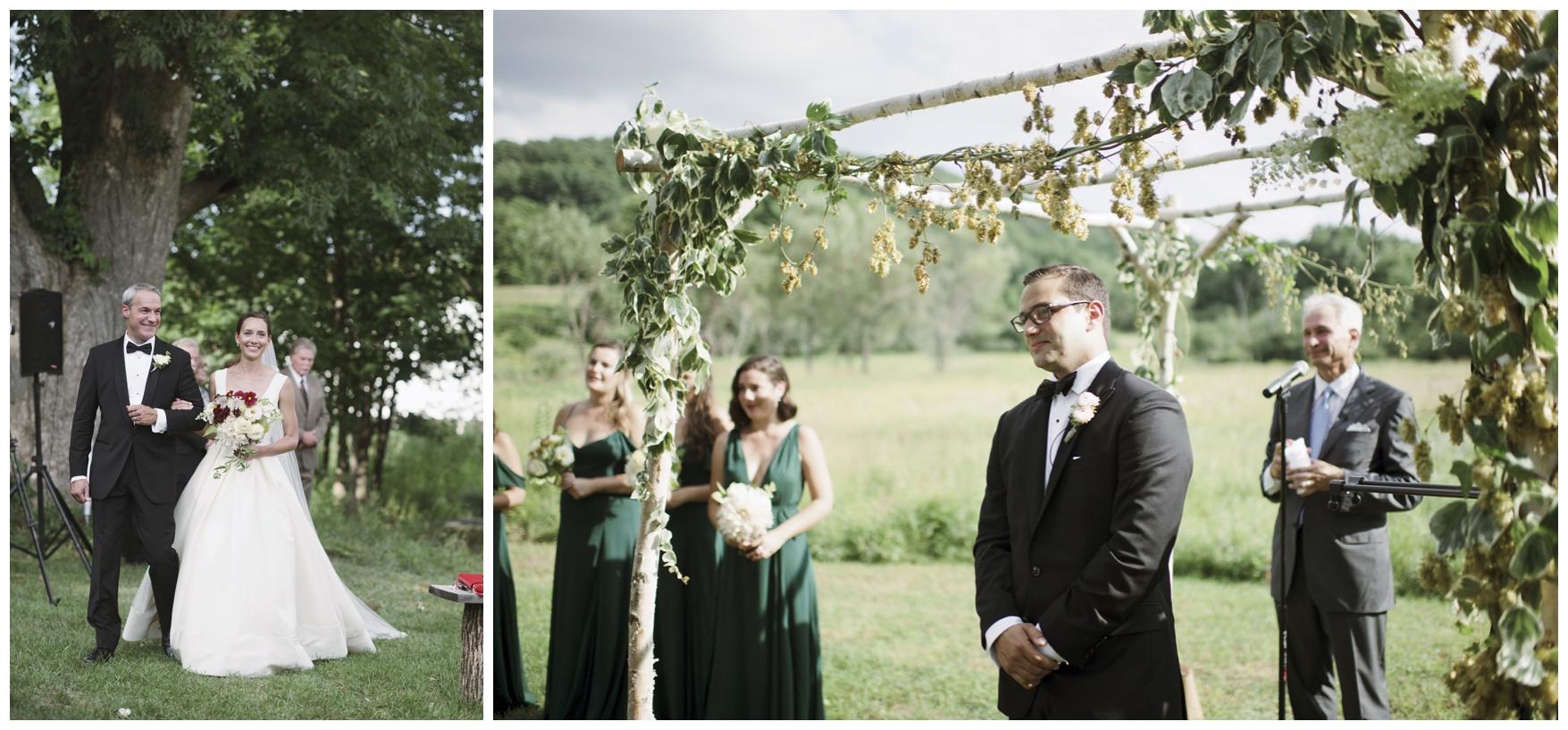 Catskill NY Wedding Photographer_0129.jpg
