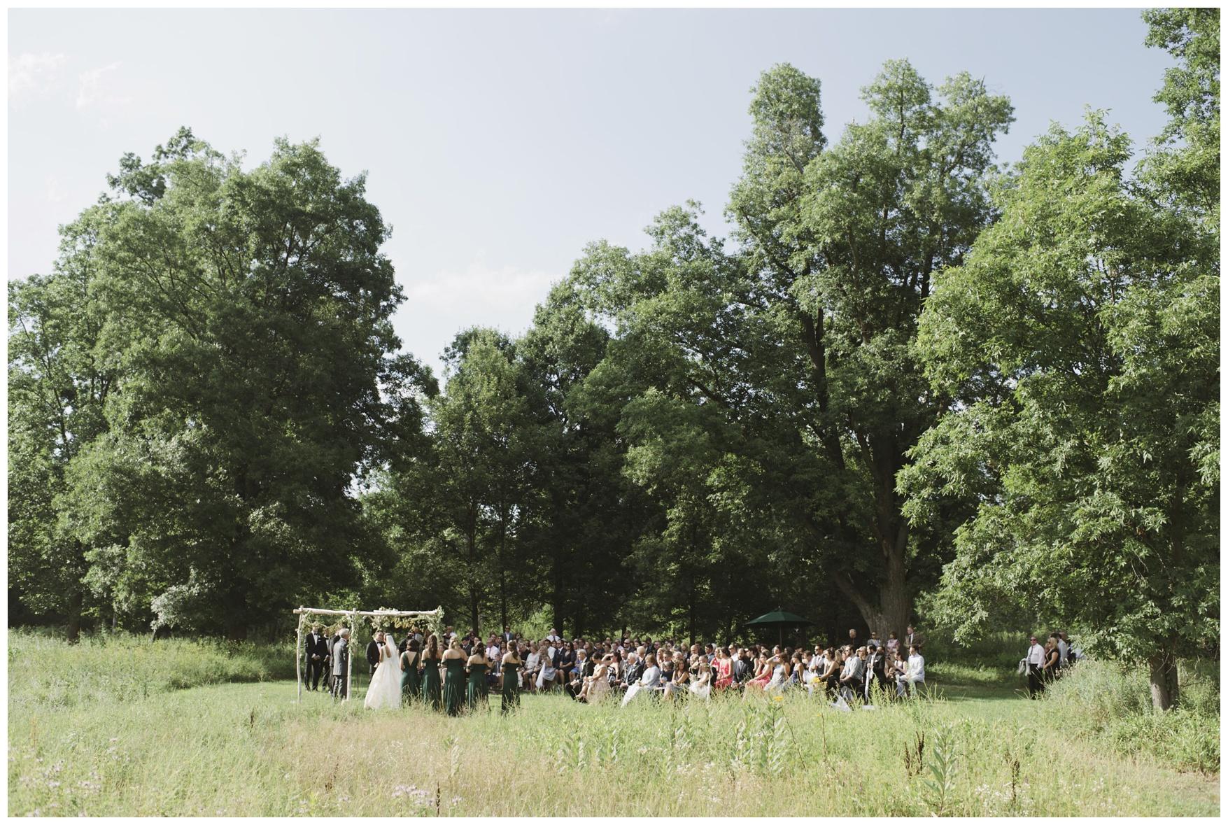 Catskill NY Wedding Photographer_0130.jpg