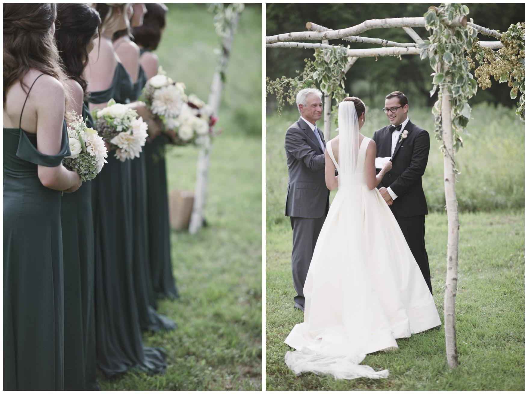 Catskill NY Wedding Photographer_0132.jpg
