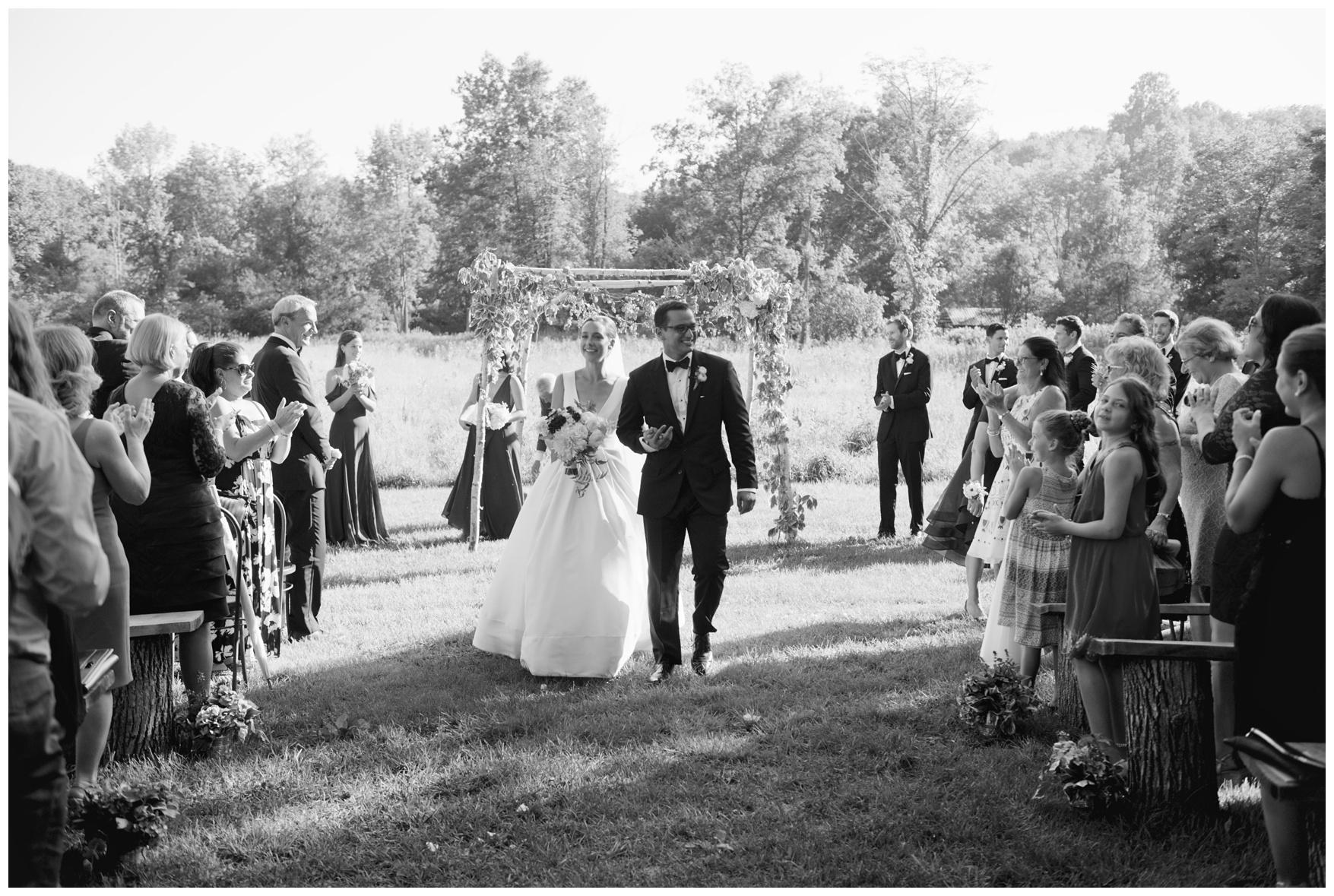 Catskill NY Wedding Photographer_0134.jpg