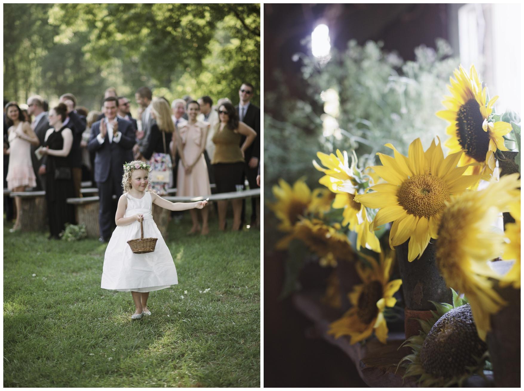 Catskill-NY-Wedding-Photographer_0135.jpg