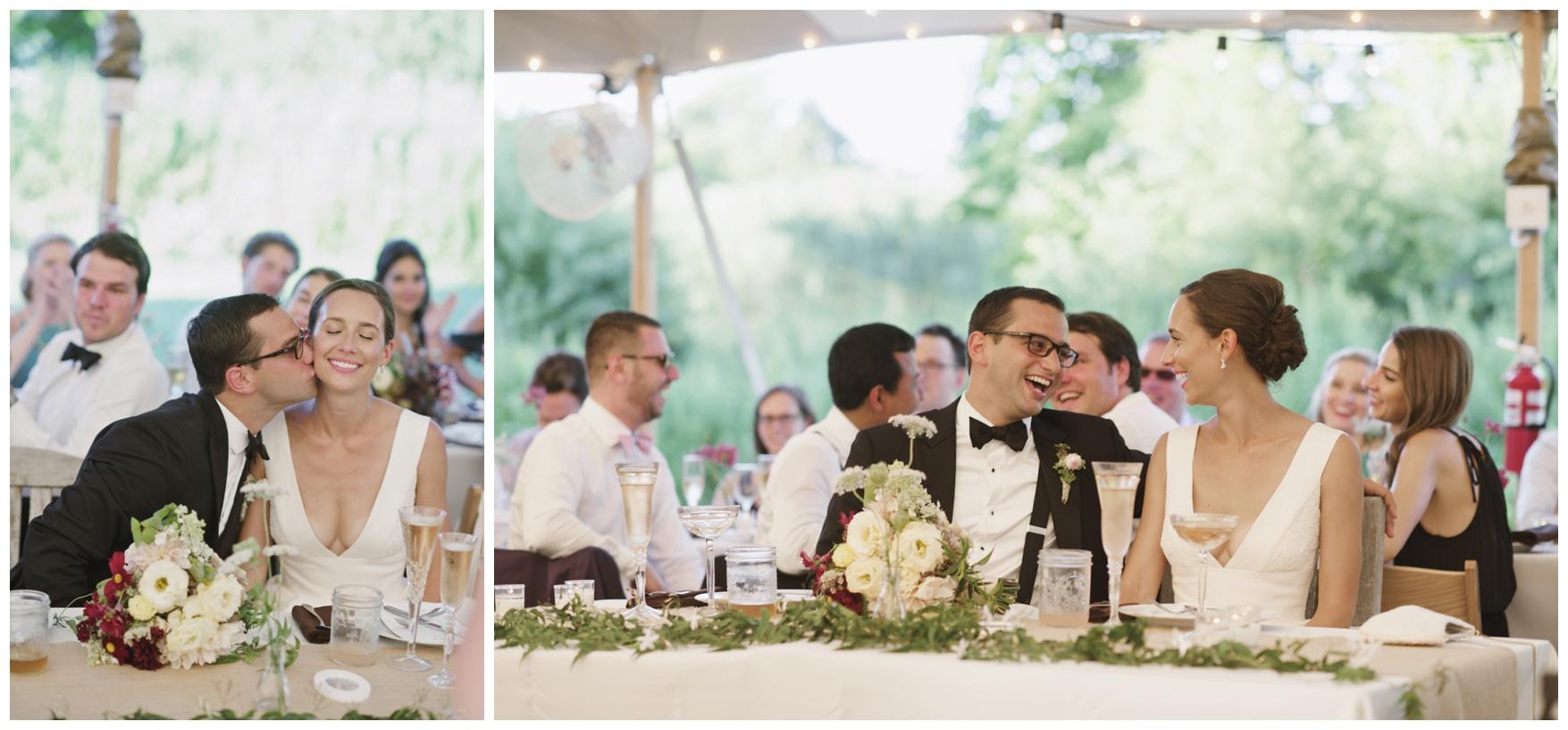 Catskill NY Wedding Photographer_0139.jpg