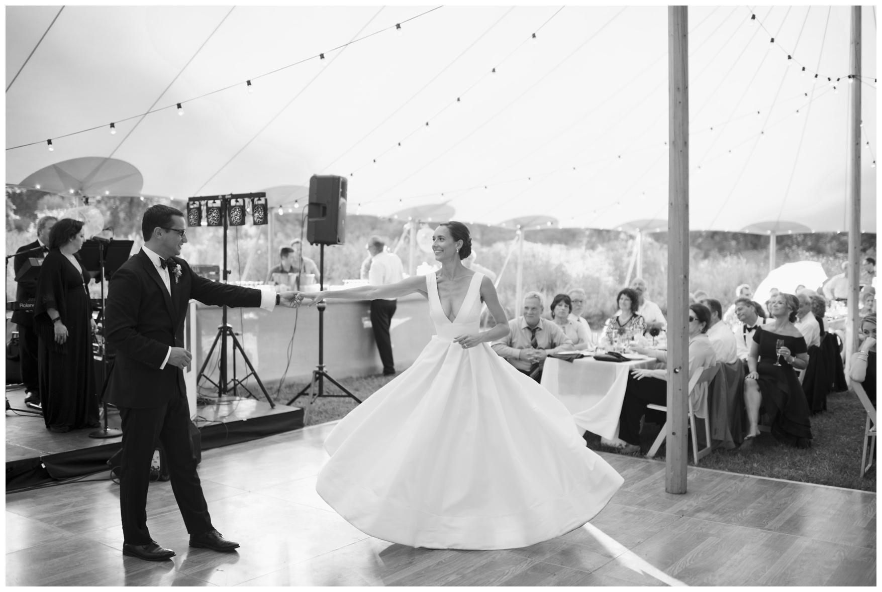 Catskill NY Wedding Photographer_0140.jpg