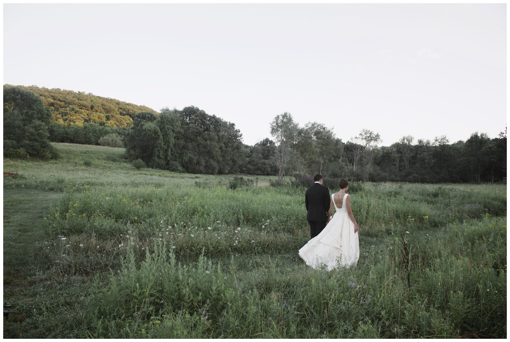 Catskill-NY-Wedding-Photographer_0141.jpg
