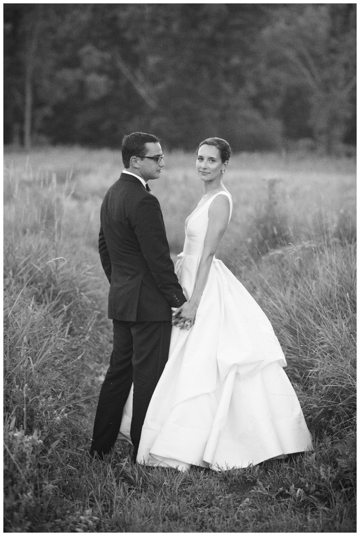 Catskill NY Wedding Photographer_0142.jpg