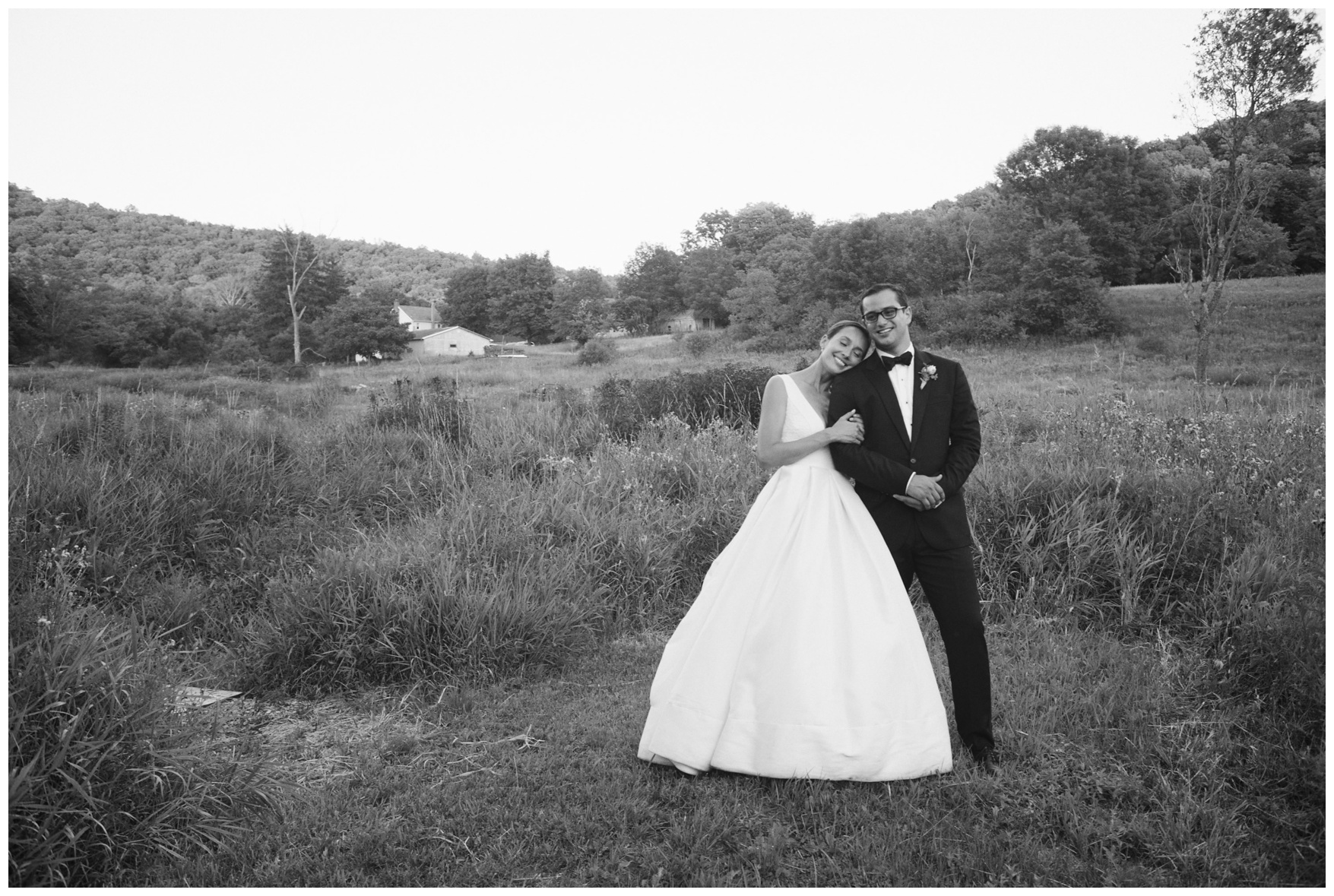 Catskill NY Wedding Photographer_0144.jpg