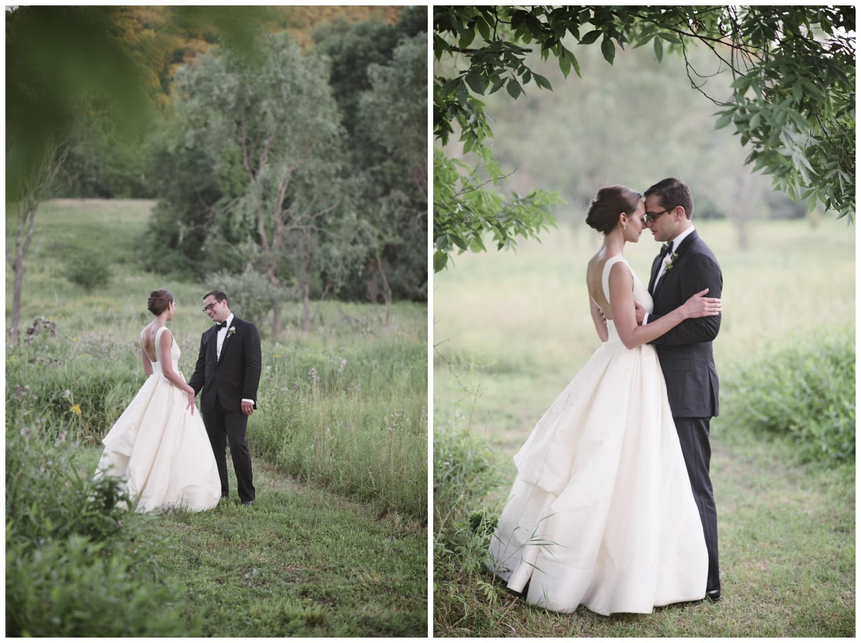 Catskill NY Wedding Photographer_0146.jpg