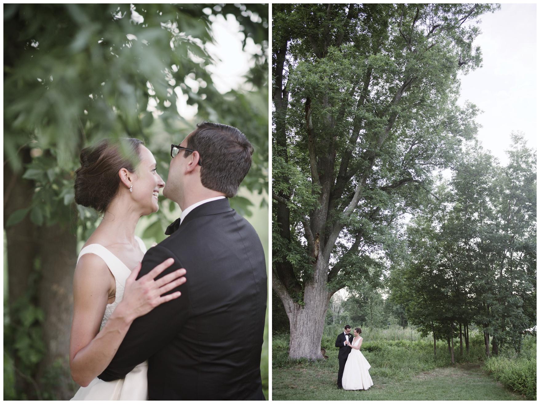 Catskill NY Wedding Photographer_0147.jpg