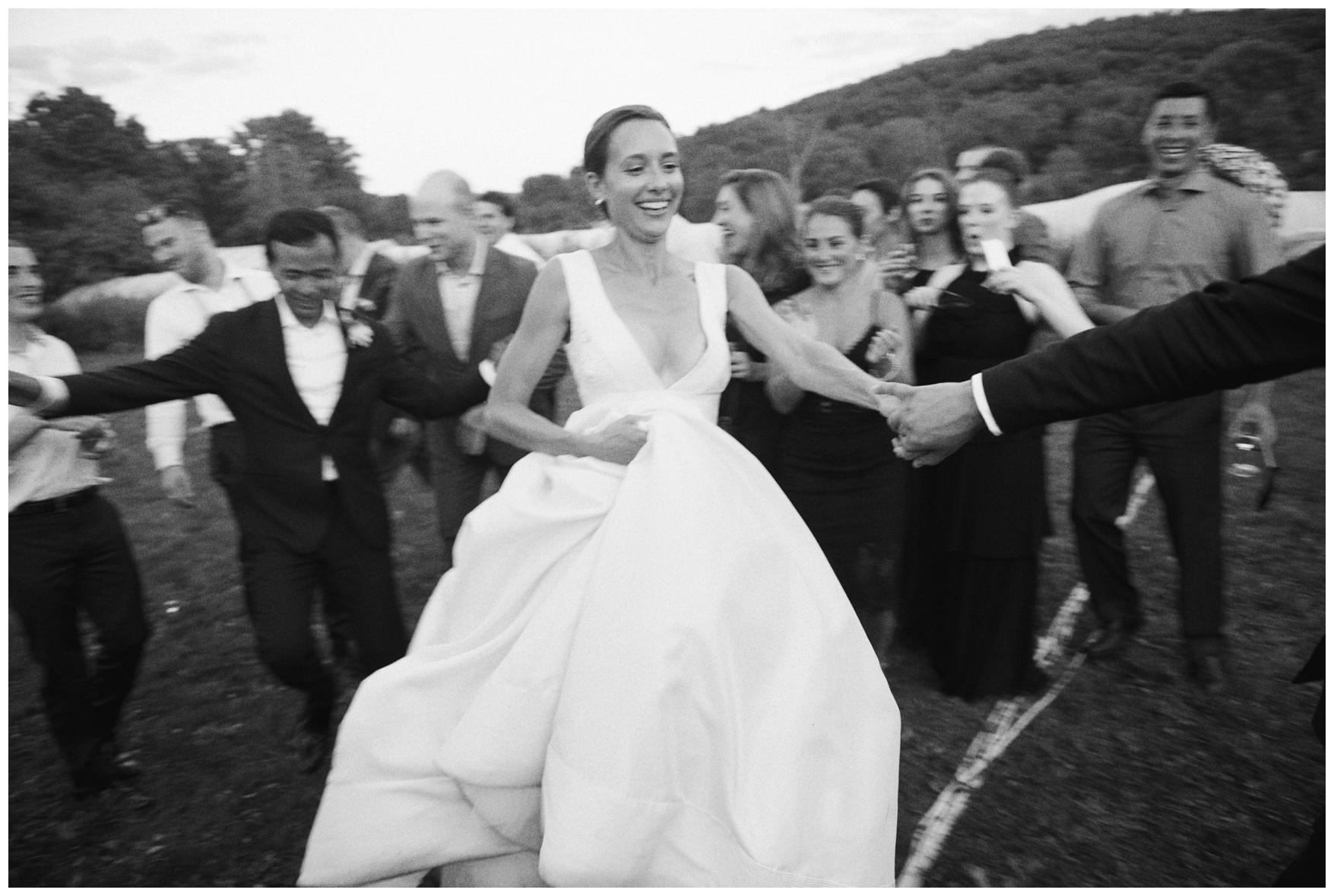 Catskill NY Wedding Photographer_0151.jpg