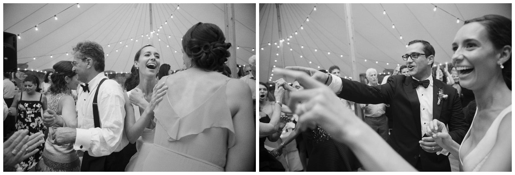 Catskill NY Wedding Photographer_0153.jpg