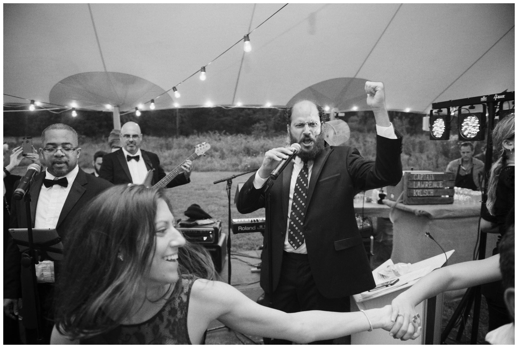 Catskill NY Wedding Photographer_0154.jpg