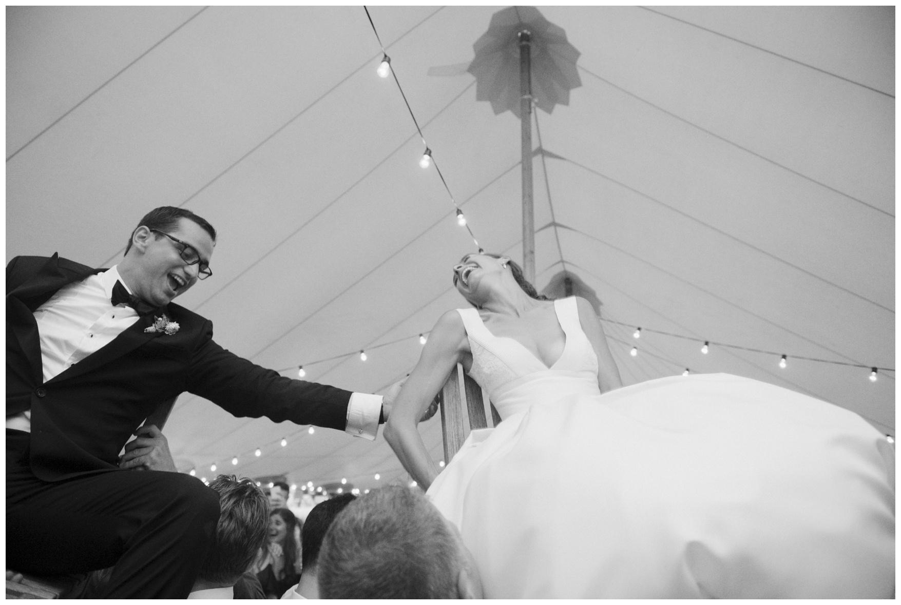 Catskill NY Wedding Photographer_0155.jpg