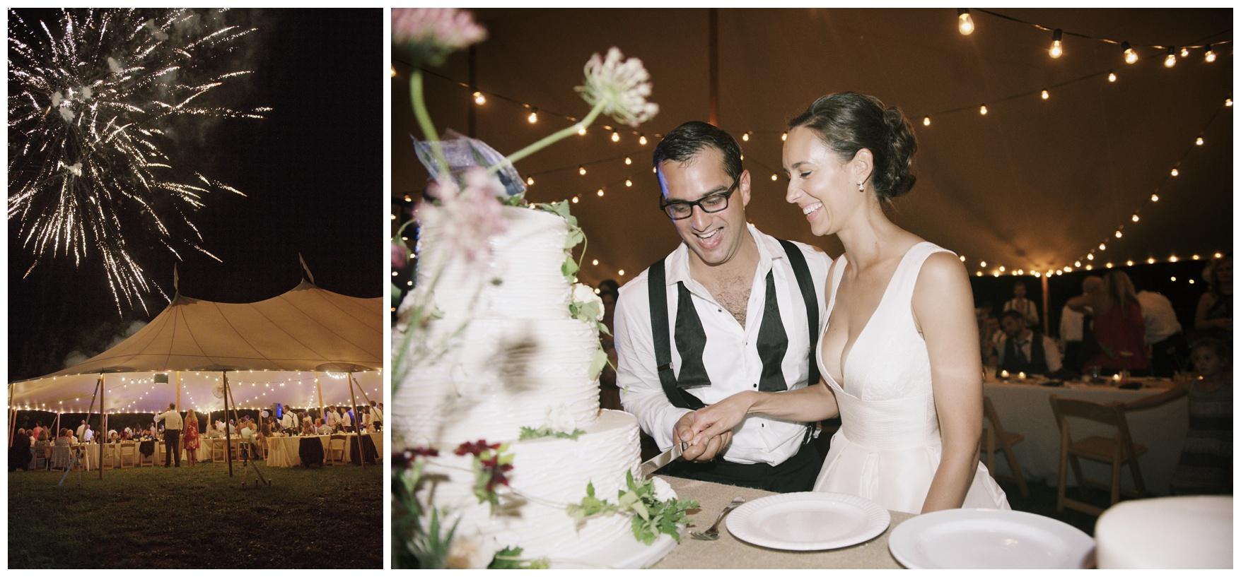 Catskill NY Wedding Photographer_0161.jpg