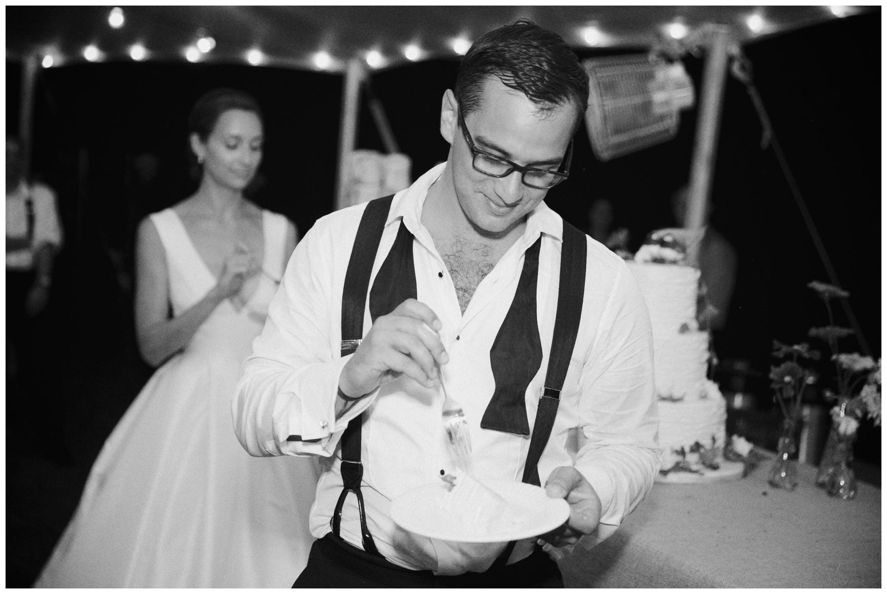 Catskill NY Wedding Photographer_0162.jpg