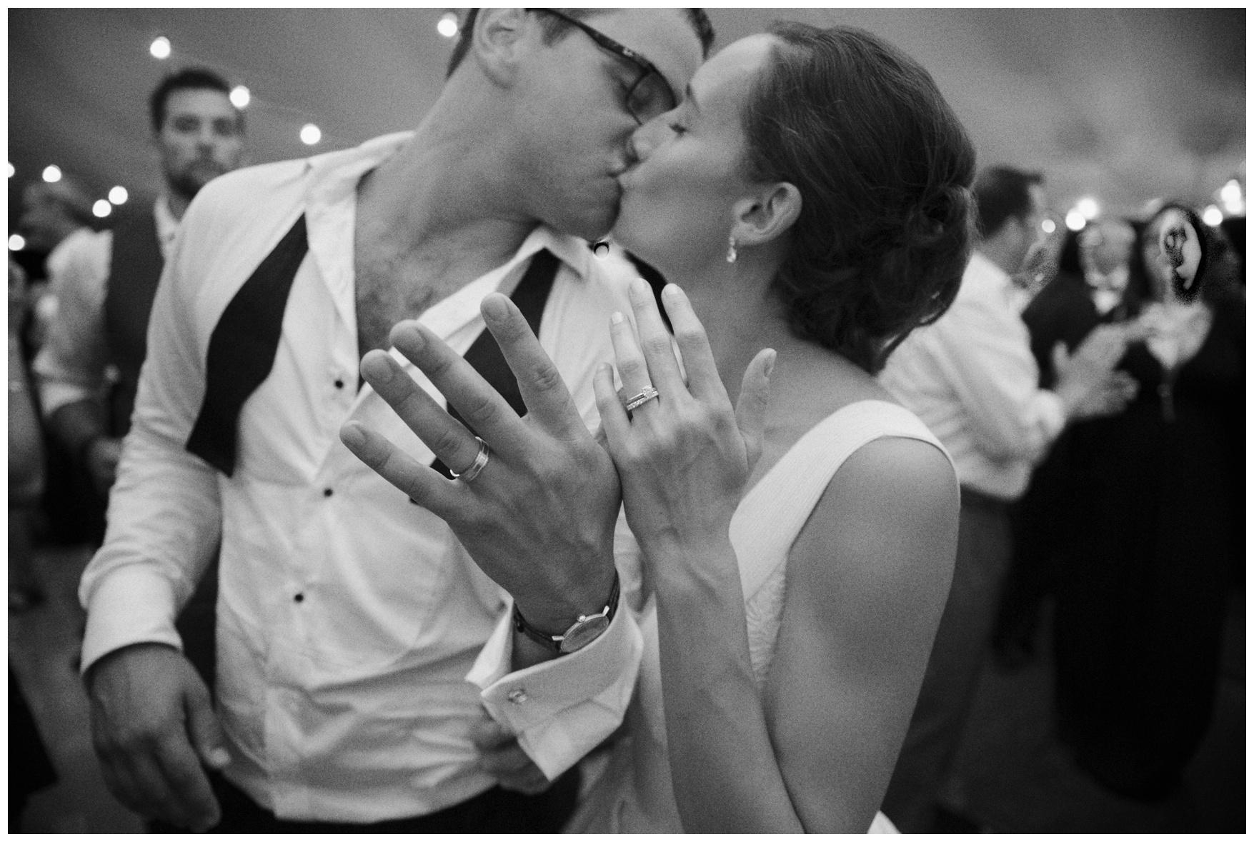 Catskill NY Wedding Photographer_0163.jpg