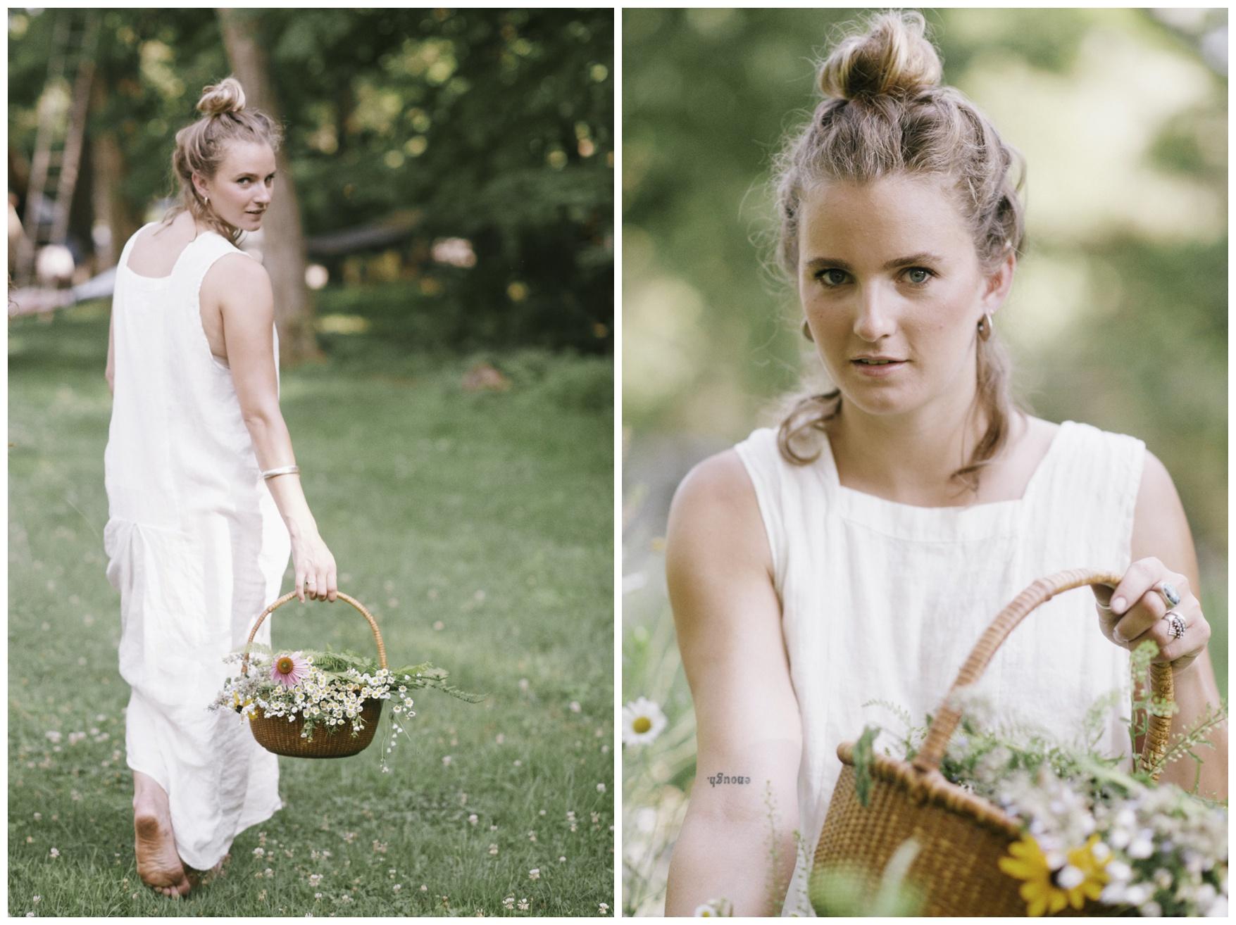 Hamptons Wedding Photographer_0072.jpg