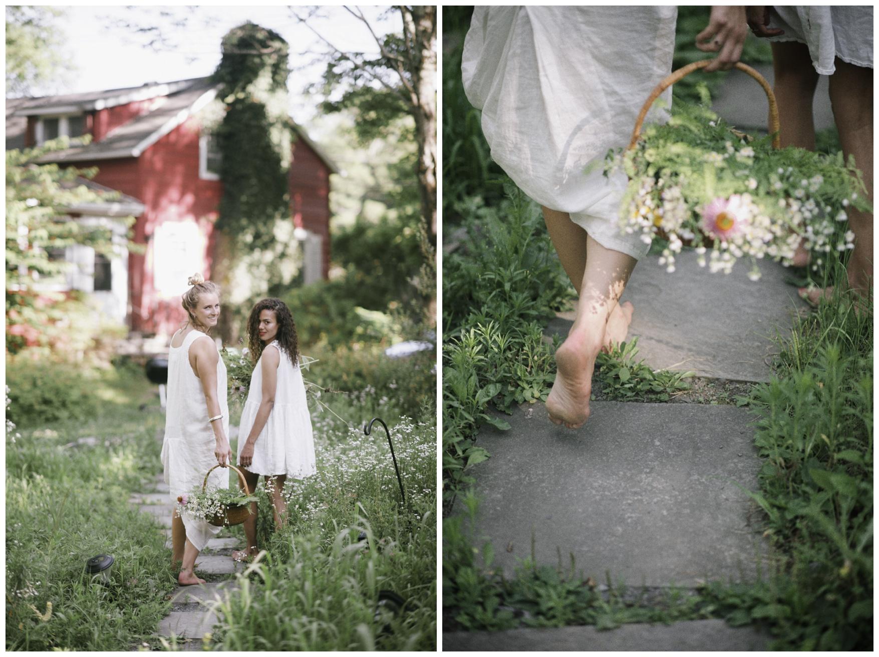 Hamptons Wedding Photographer_0074.jpg