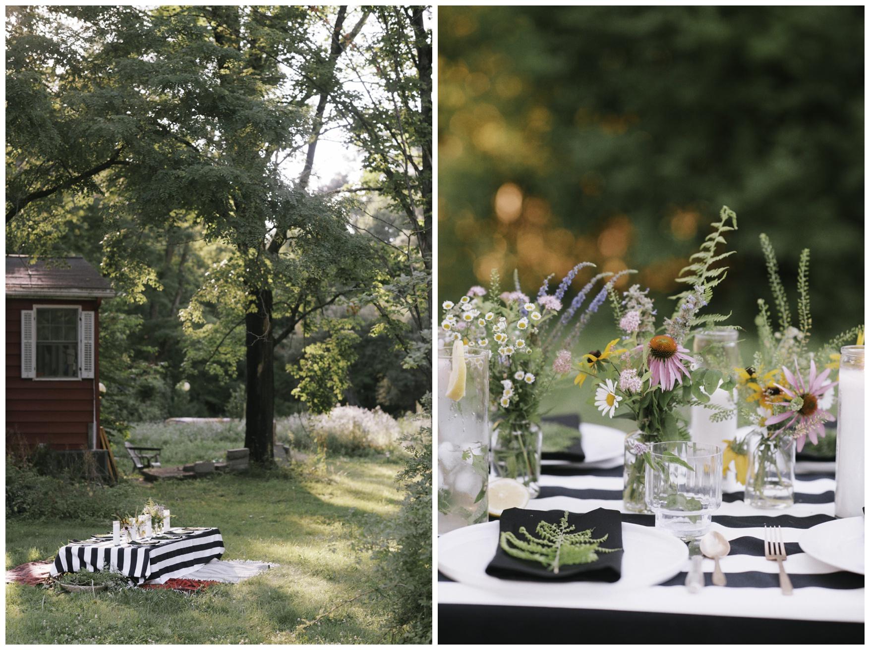 Hamptons Wedding Photographer_0078.jpg