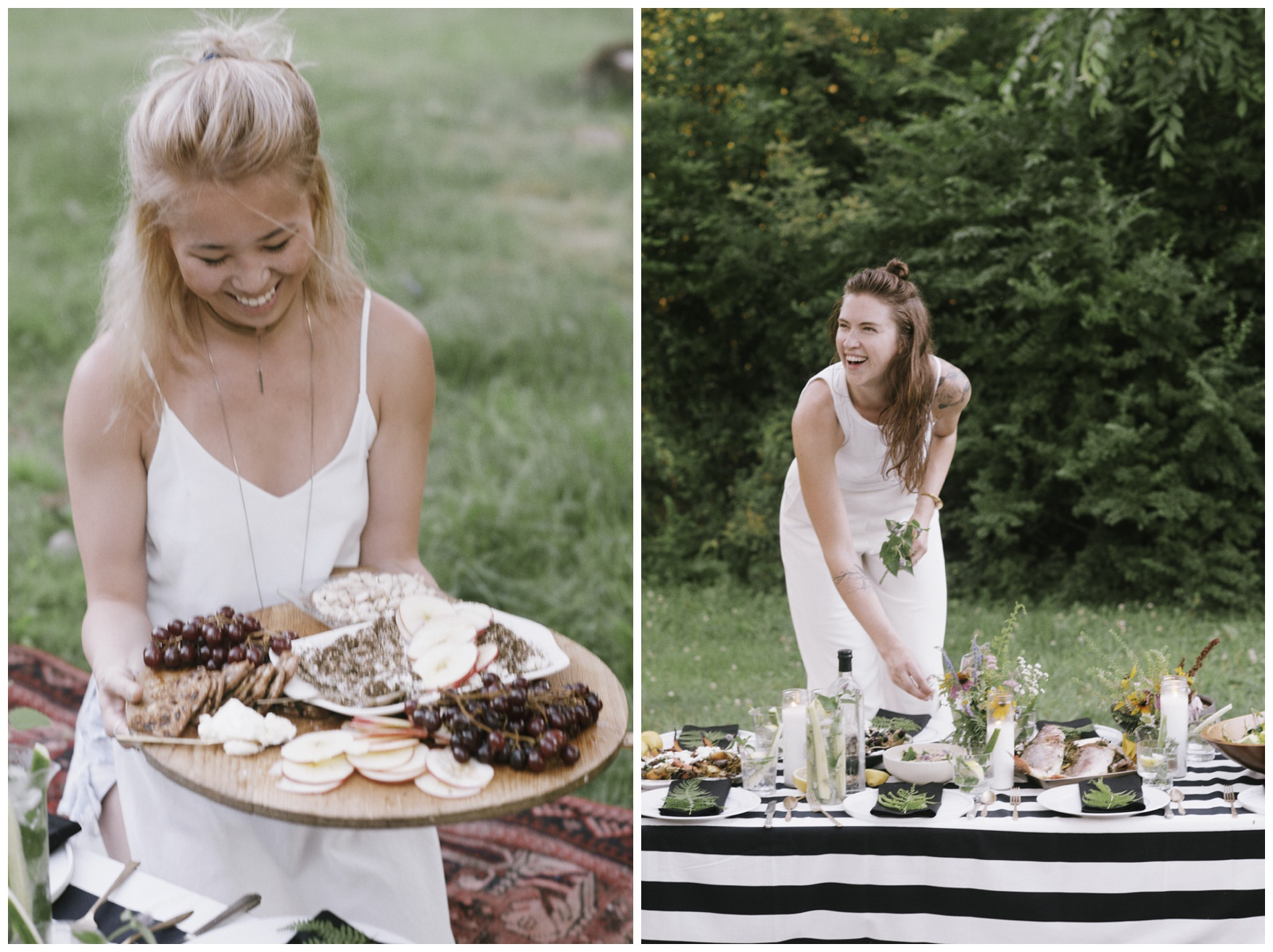 Hamptons Wedding Photographer_0080.jpg