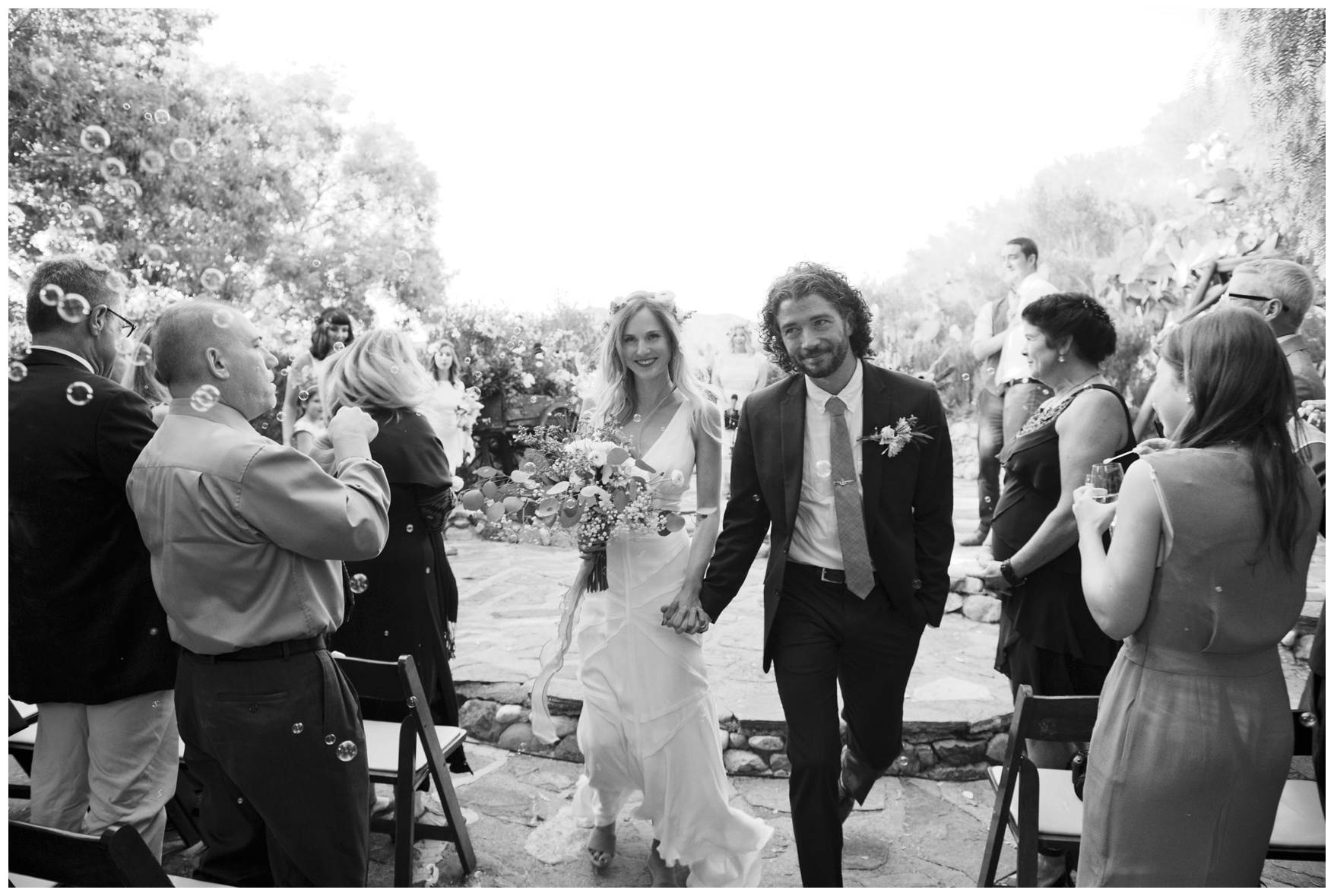 california-mountain-wedding_0289
